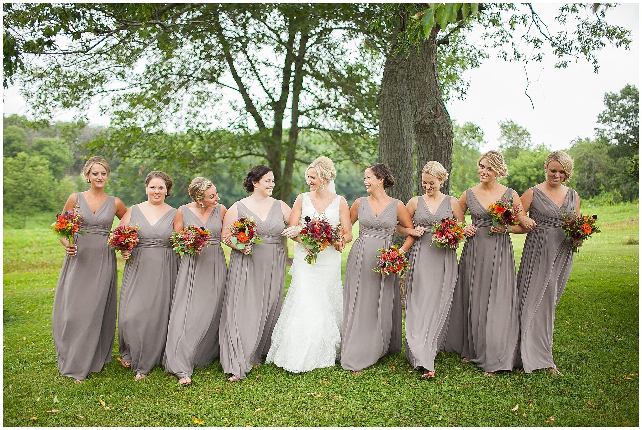 Madison_Wisconsin_Wedding_Photographers_0109.jpg