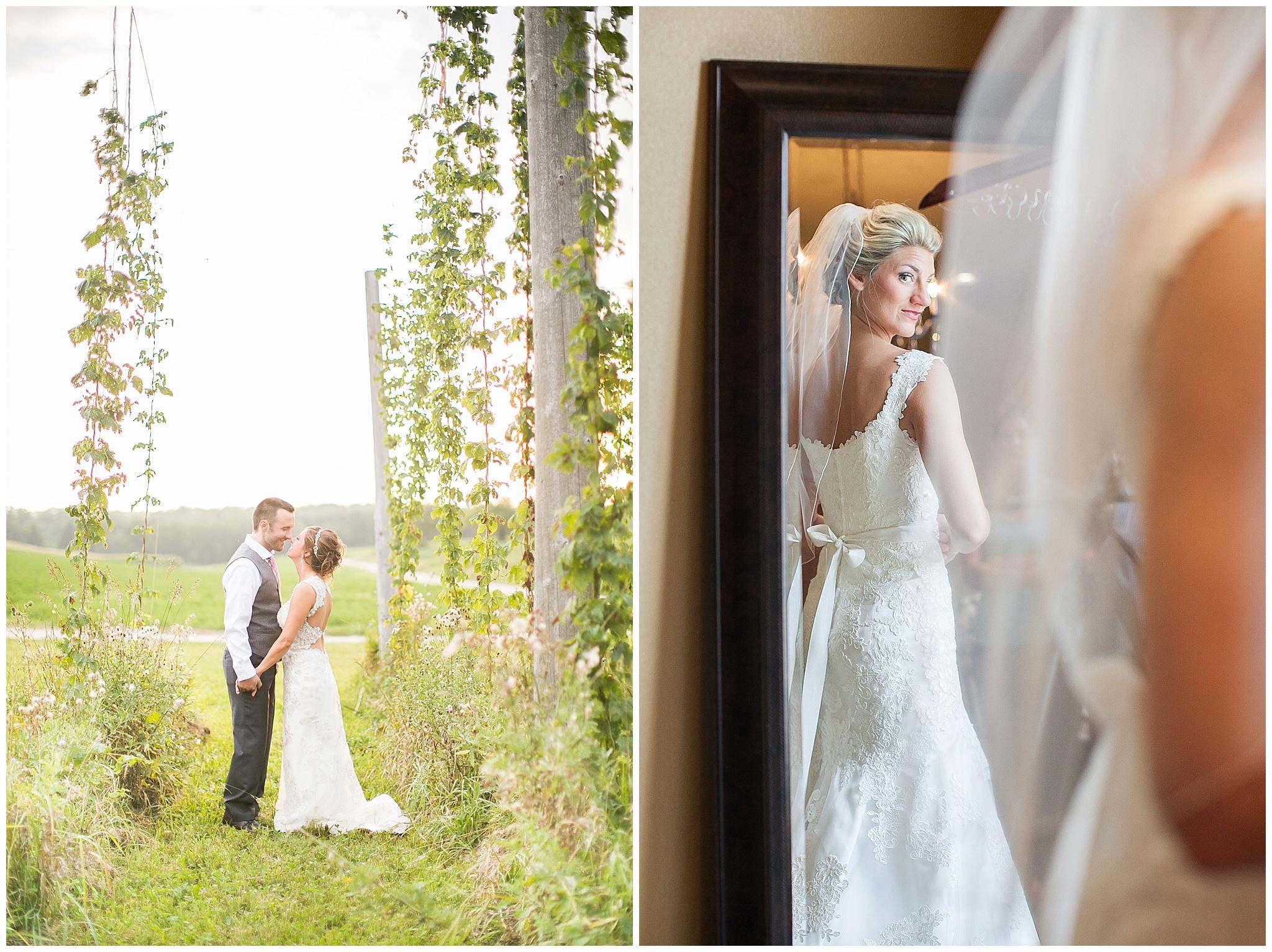 Madison_Wisconsin_Wedding_Photographers_0111.jpg