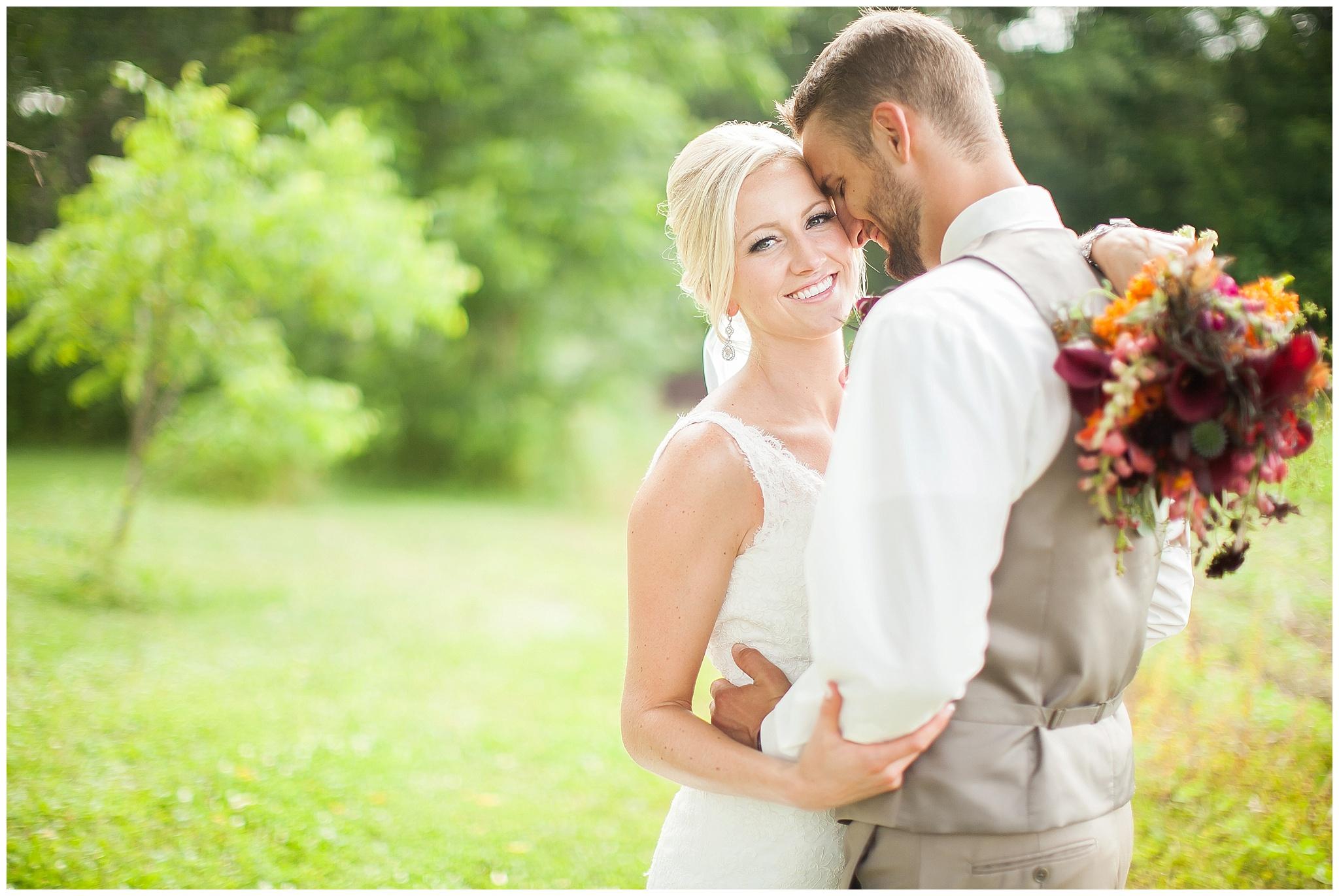 Madison_Wisconsin_Wedding_Photographers_0112.jpg