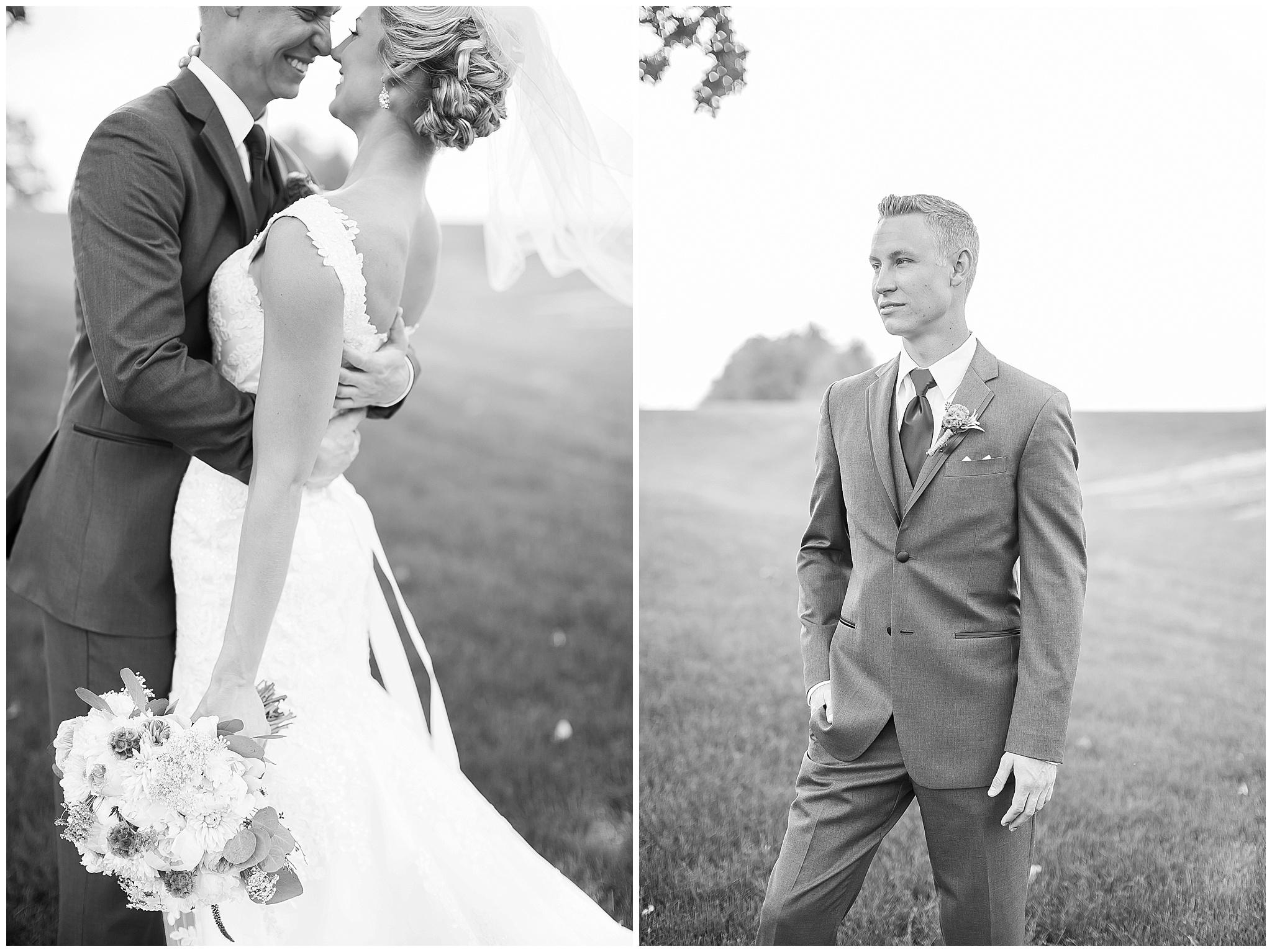 Madison_Wisconsin_Wedding_Photographers_0115.jpg