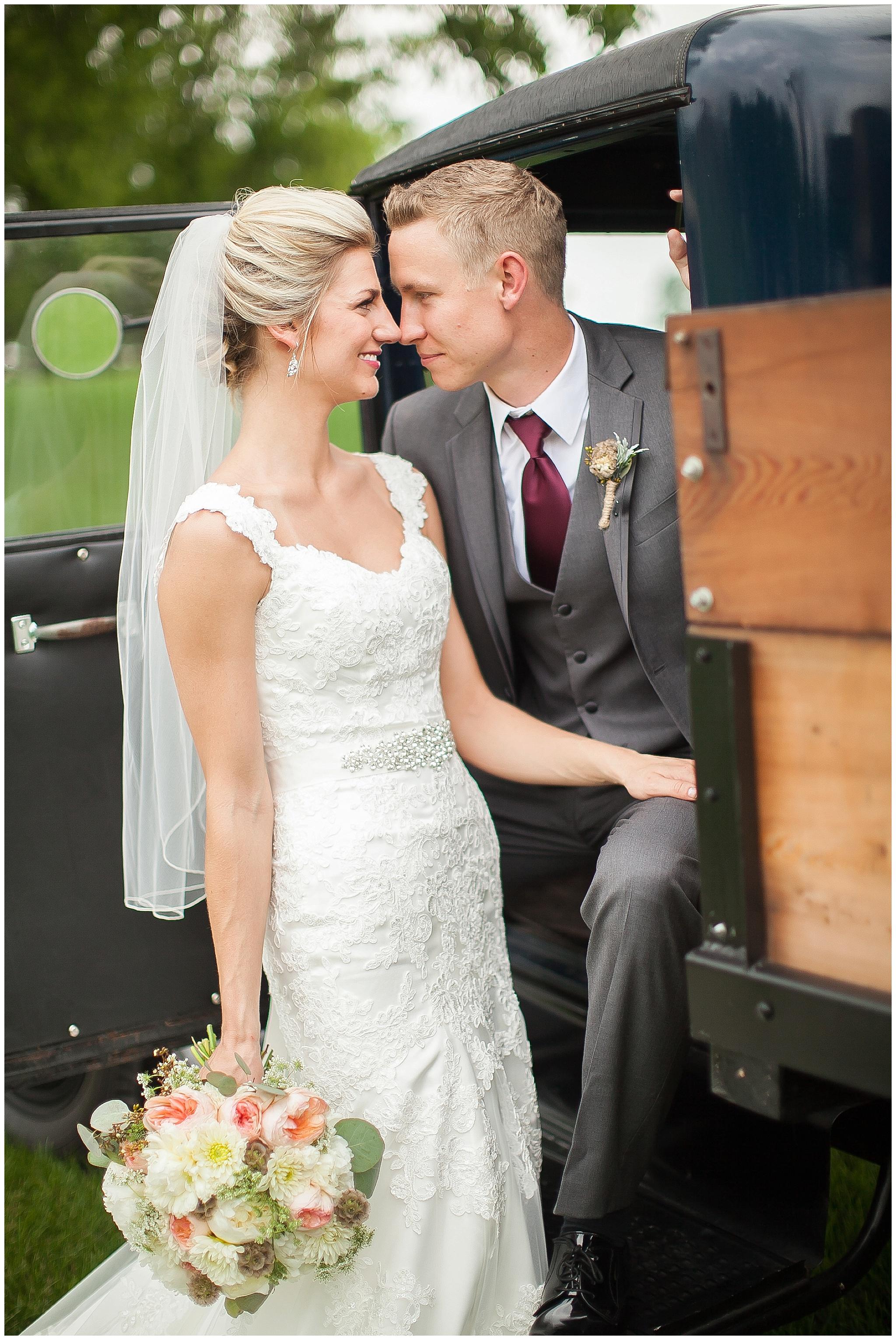 Madison_Wisconsin_Wedding_Photographers_0119.jpg