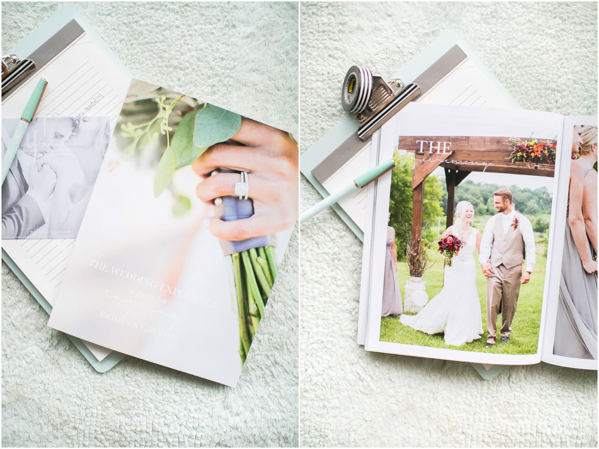 Madison_Wisconsin_Wedding_Photographers_0002.jpg