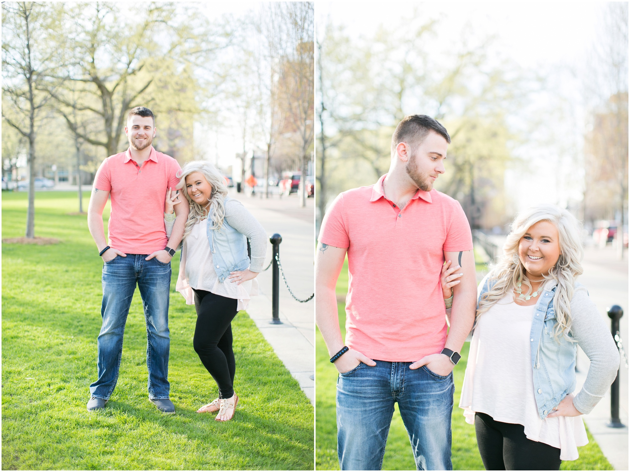 Downtown_Madison_Wisconsin_Engagement_Session_0043.jpg