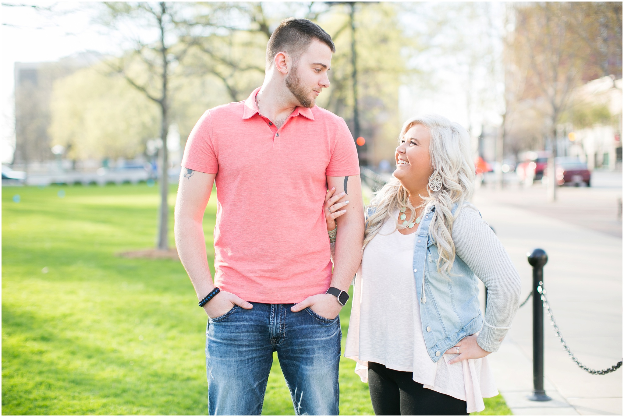Downtown_Madison_Wisconsin_Engagement_Session_0046.jpg