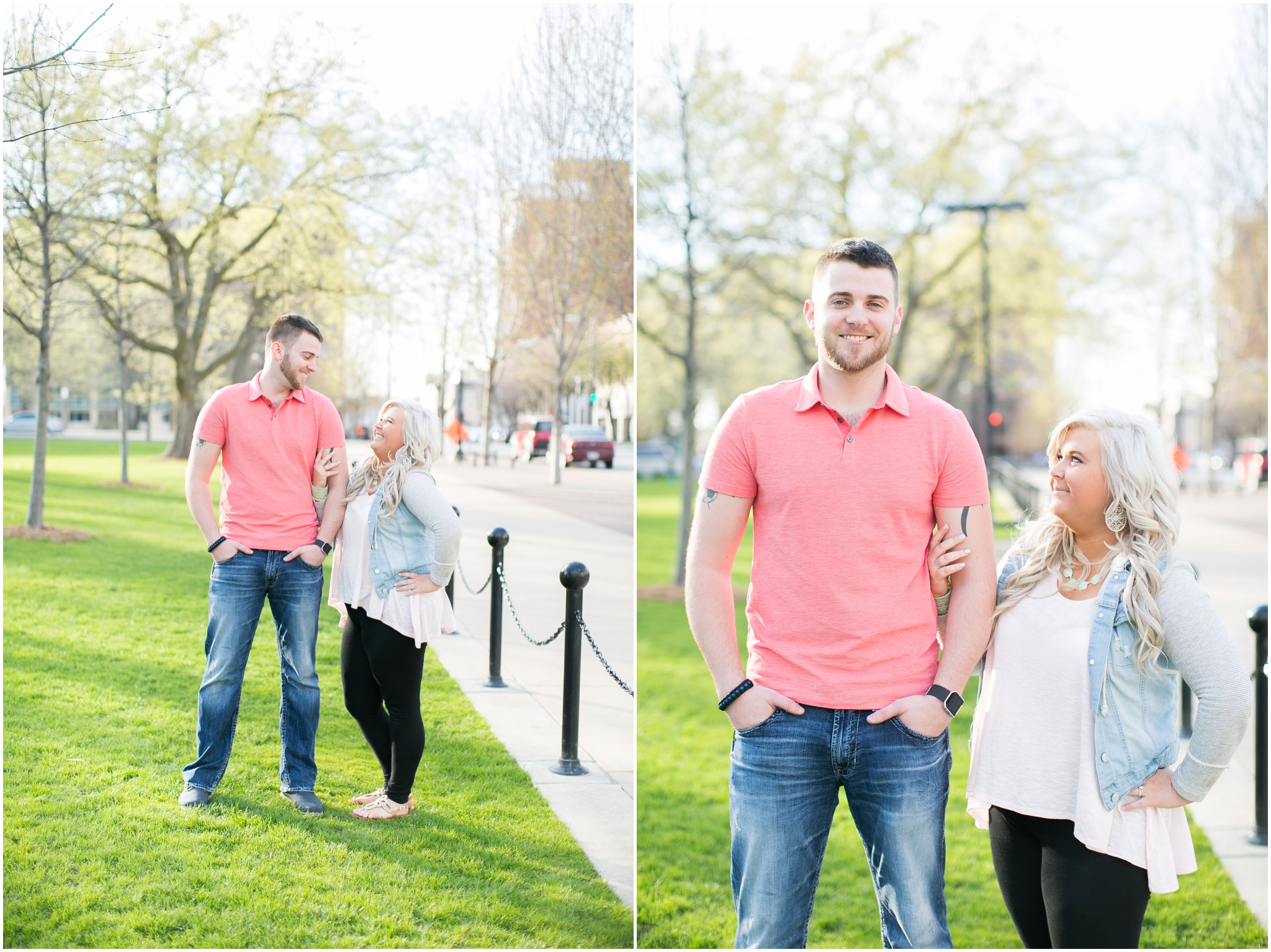 Downtown_Madison_Wisconsin_Engagement_Session_0045.jpg