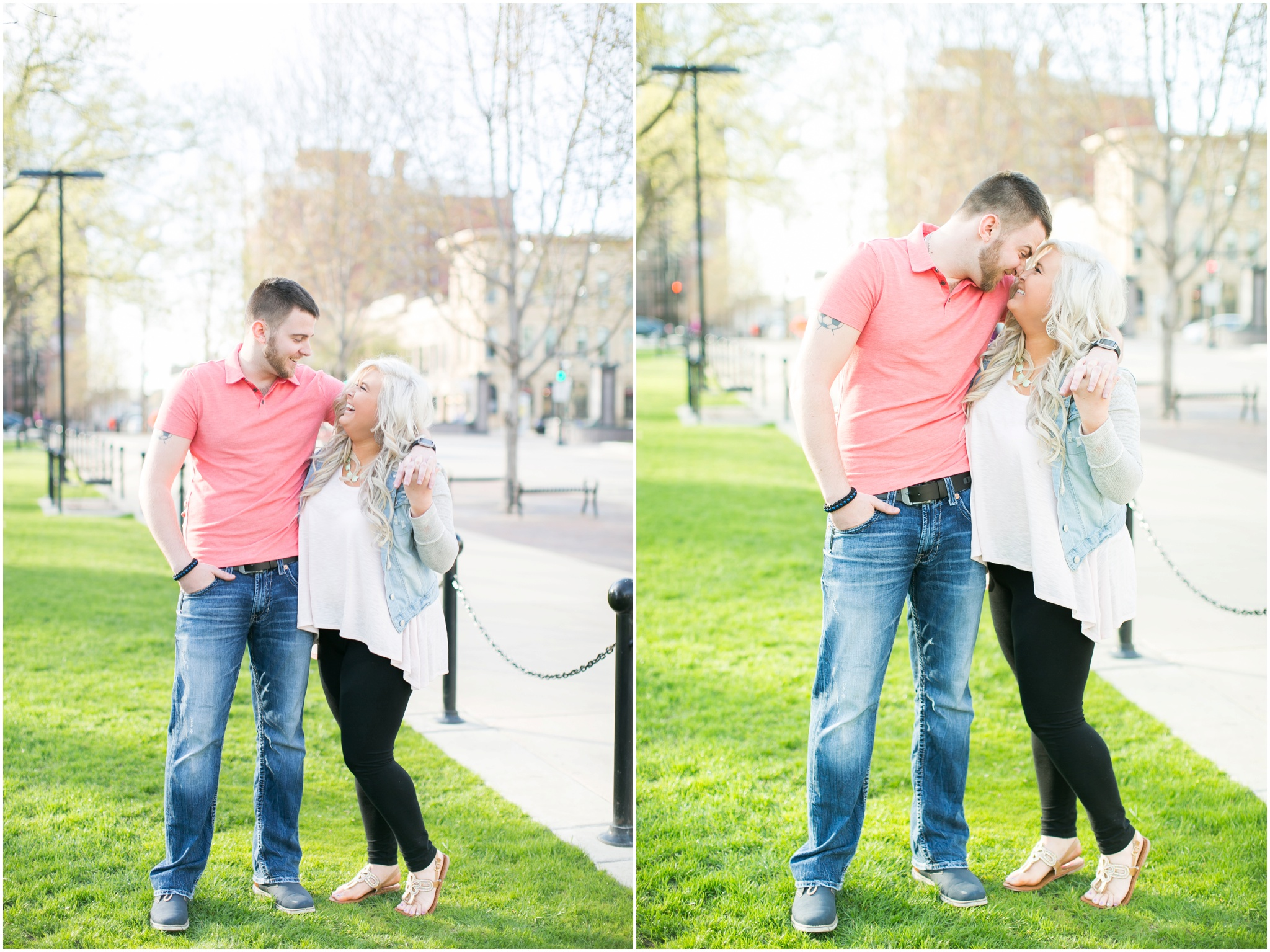 Downtown_Madison_Wisconsin_Engagement_Session_0048.jpg