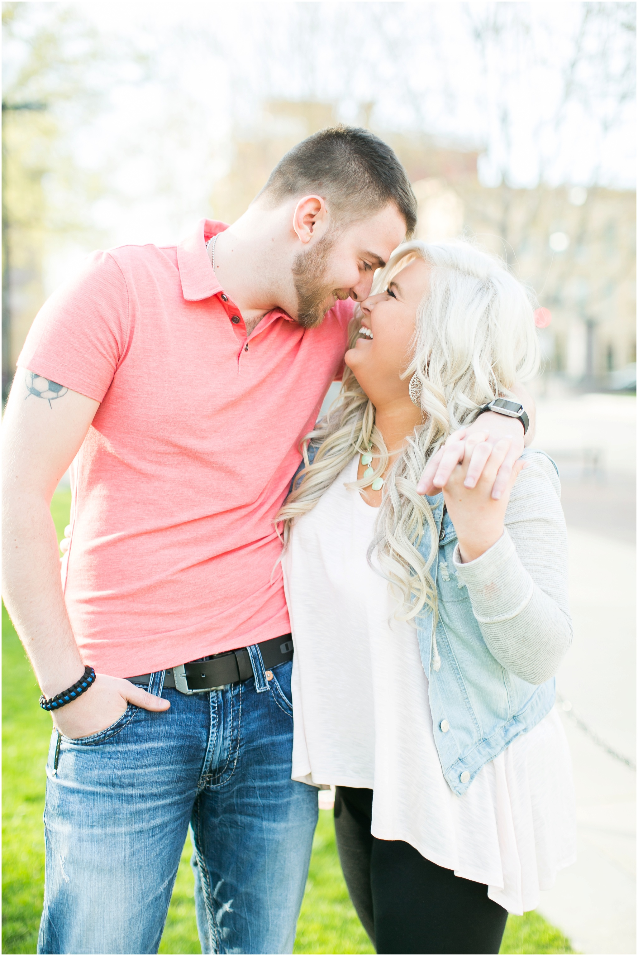 Downtown_Madison_Wisconsin_Engagement_Session_0047.jpg