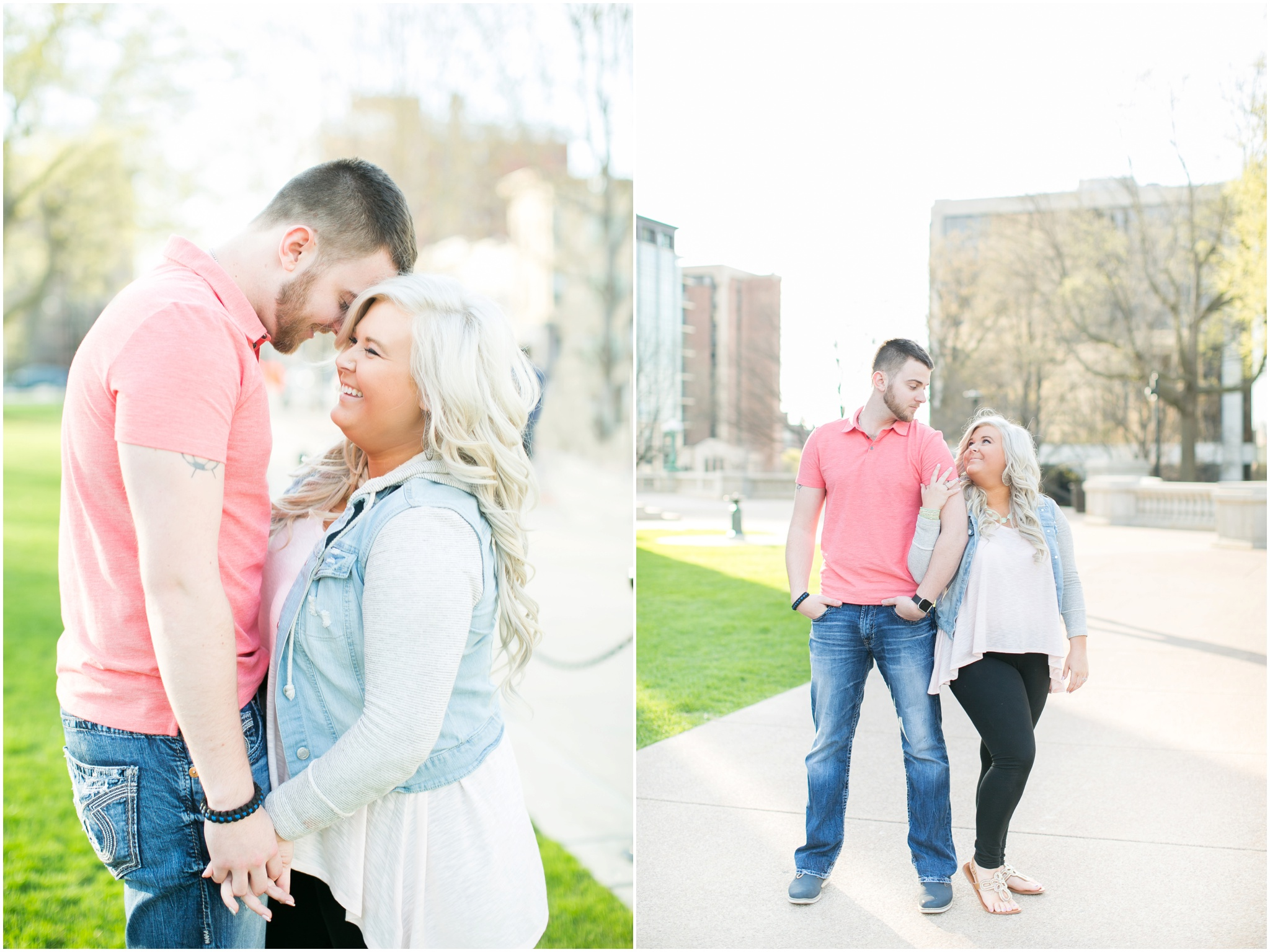 Downtown_Madison_Wisconsin_Engagement_Session_0051.jpg