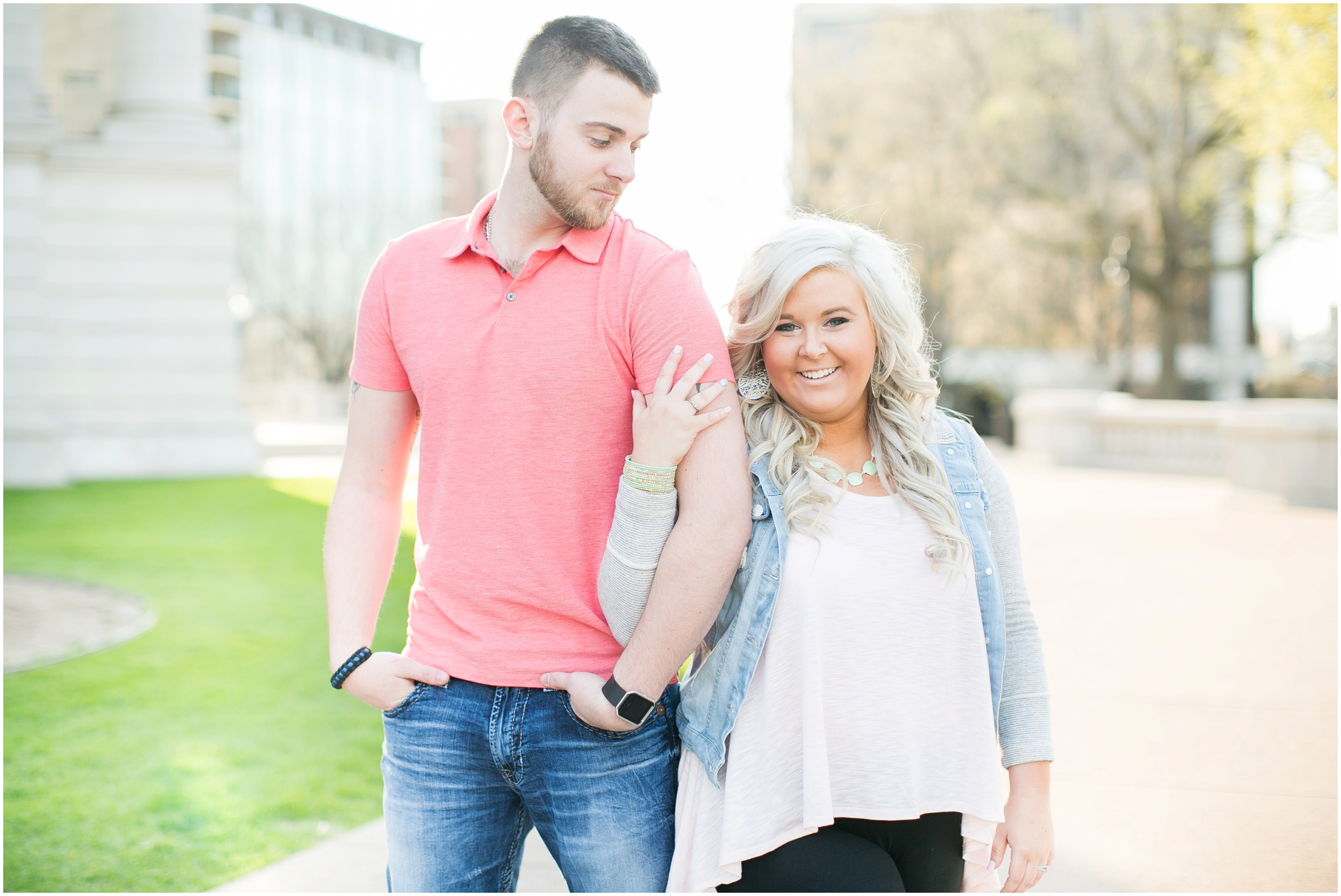 Downtown_Madison_Wisconsin_Engagement_Session_0053.jpg