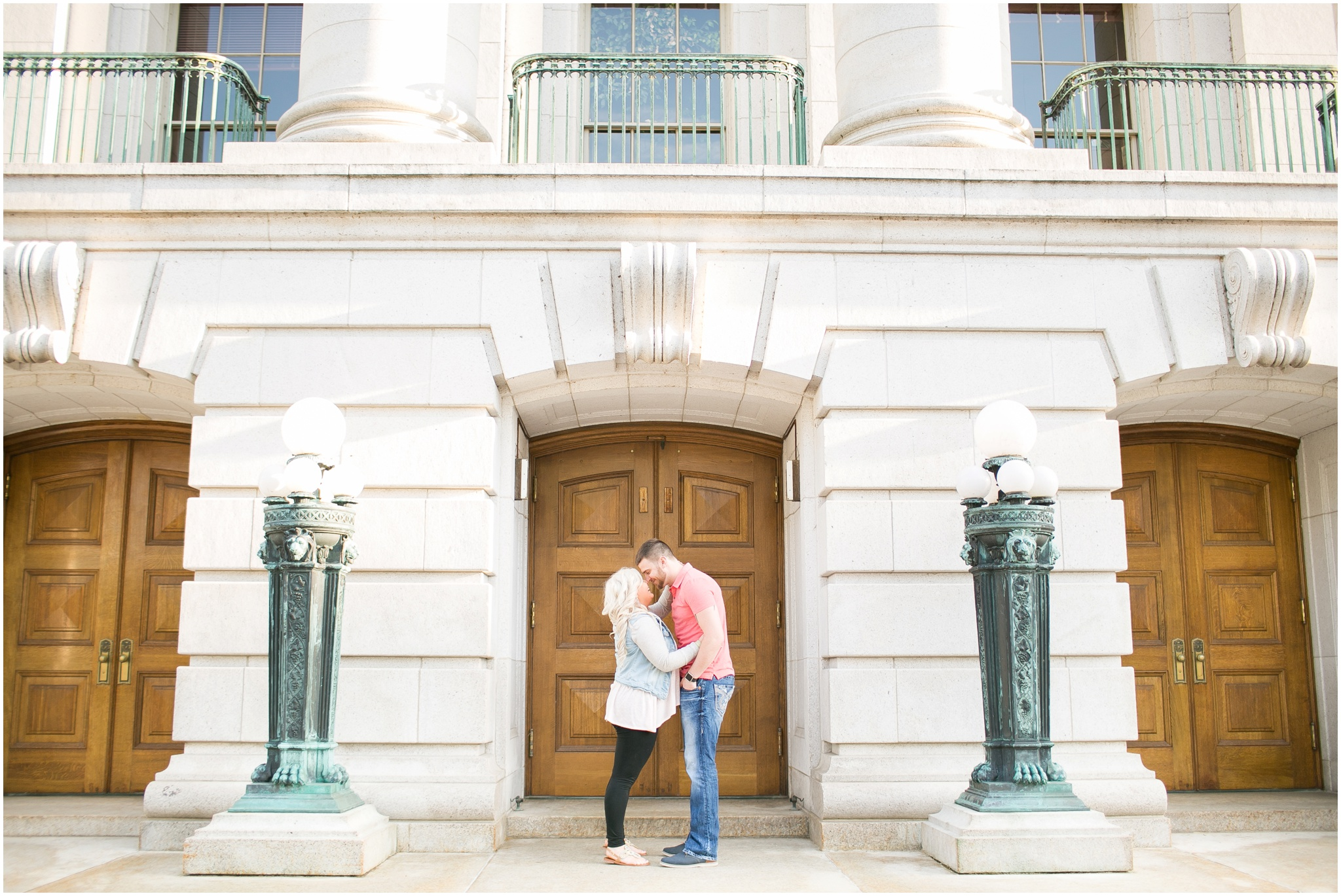 Downtown_Madison_Wisconsin_Engagement_Session_0055.jpg