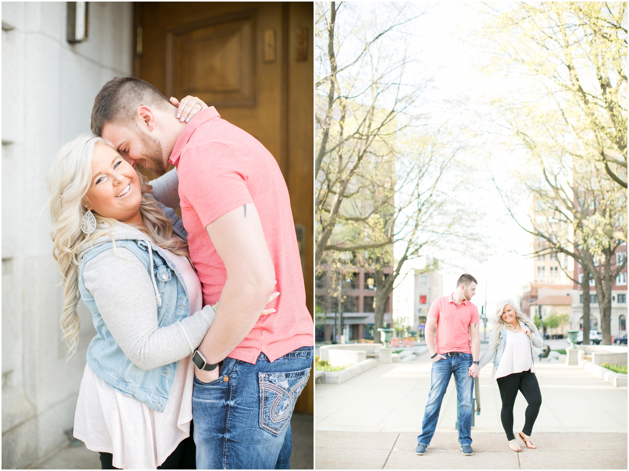 Downtown_Madison_Wisconsin_Engagement_Session_0057.jpg