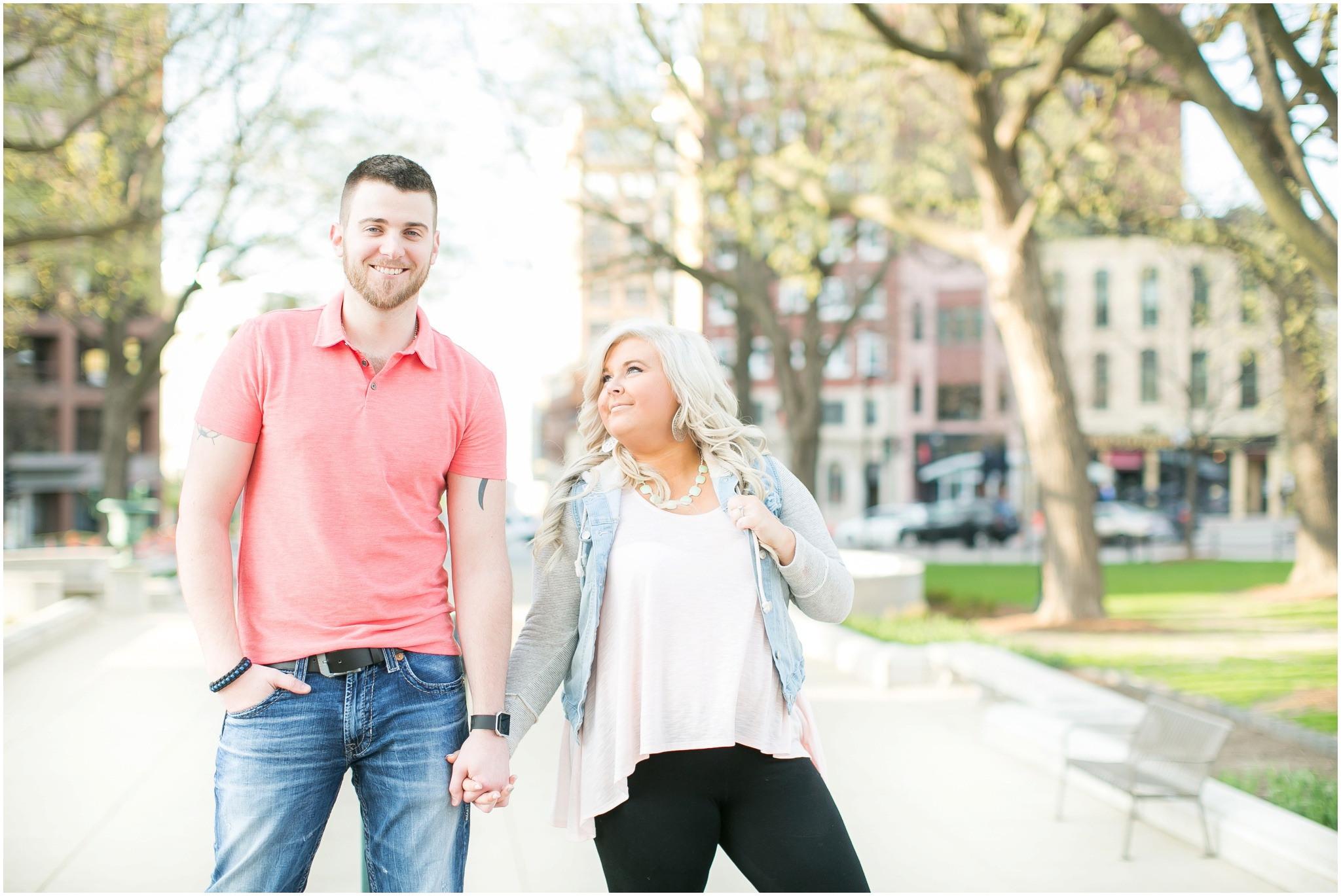 Downtown_Madison_Wisconsin_Engagement_Session_0060.jpg