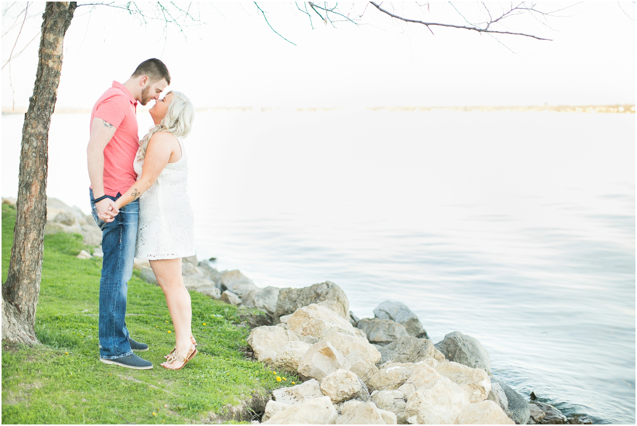 Downtown_Madison_Wisconsin_Engagement_Session_0061.jpg