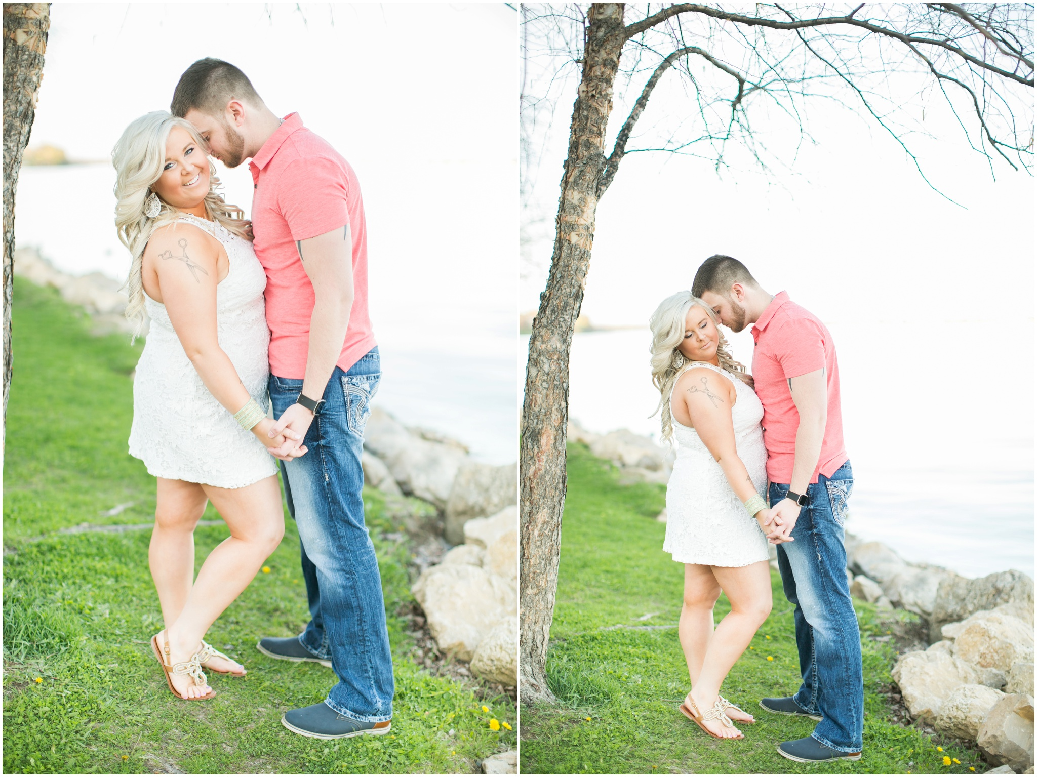 Downtown_Madison_Wisconsin_Engagement_Session_0063.jpg