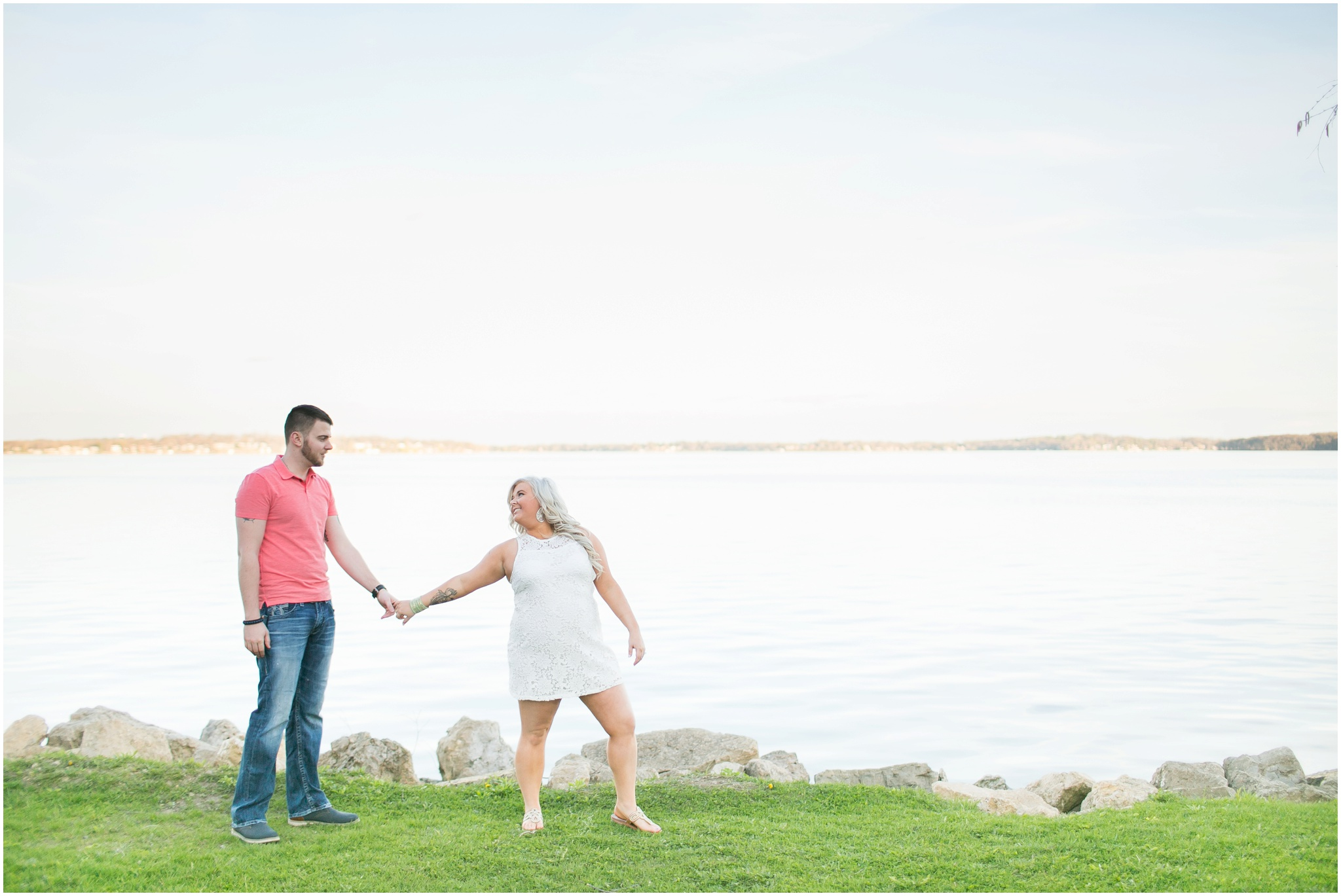 Downtown_Madison_Wisconsin_Engagement_Session_0067.jpg