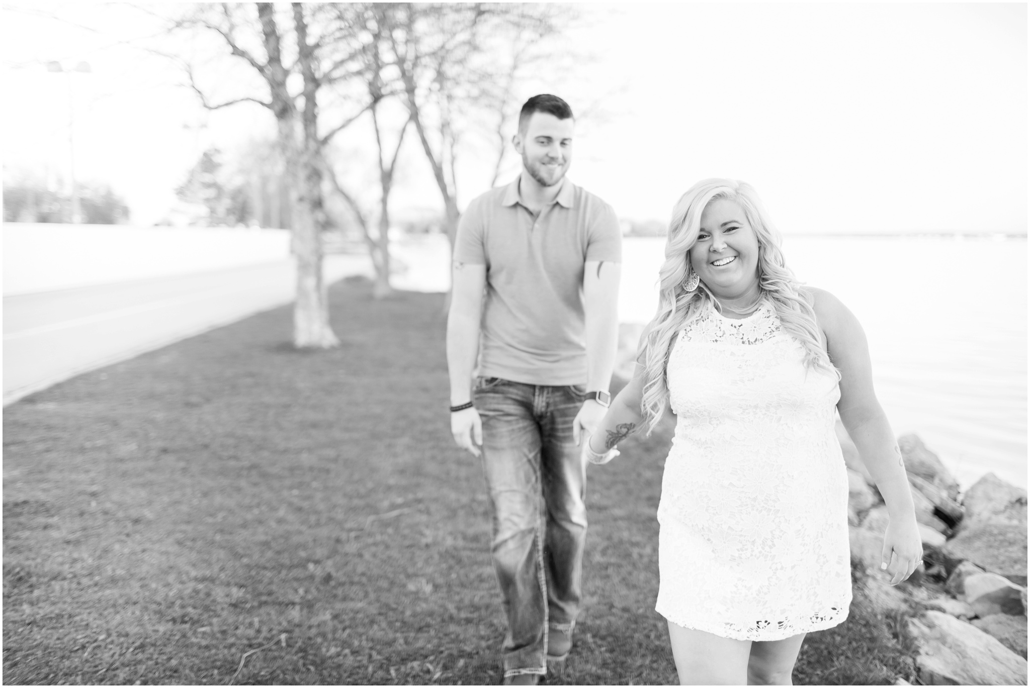 Downtown_Madison_Wisconsin_Engagement_Session_0068.jpg