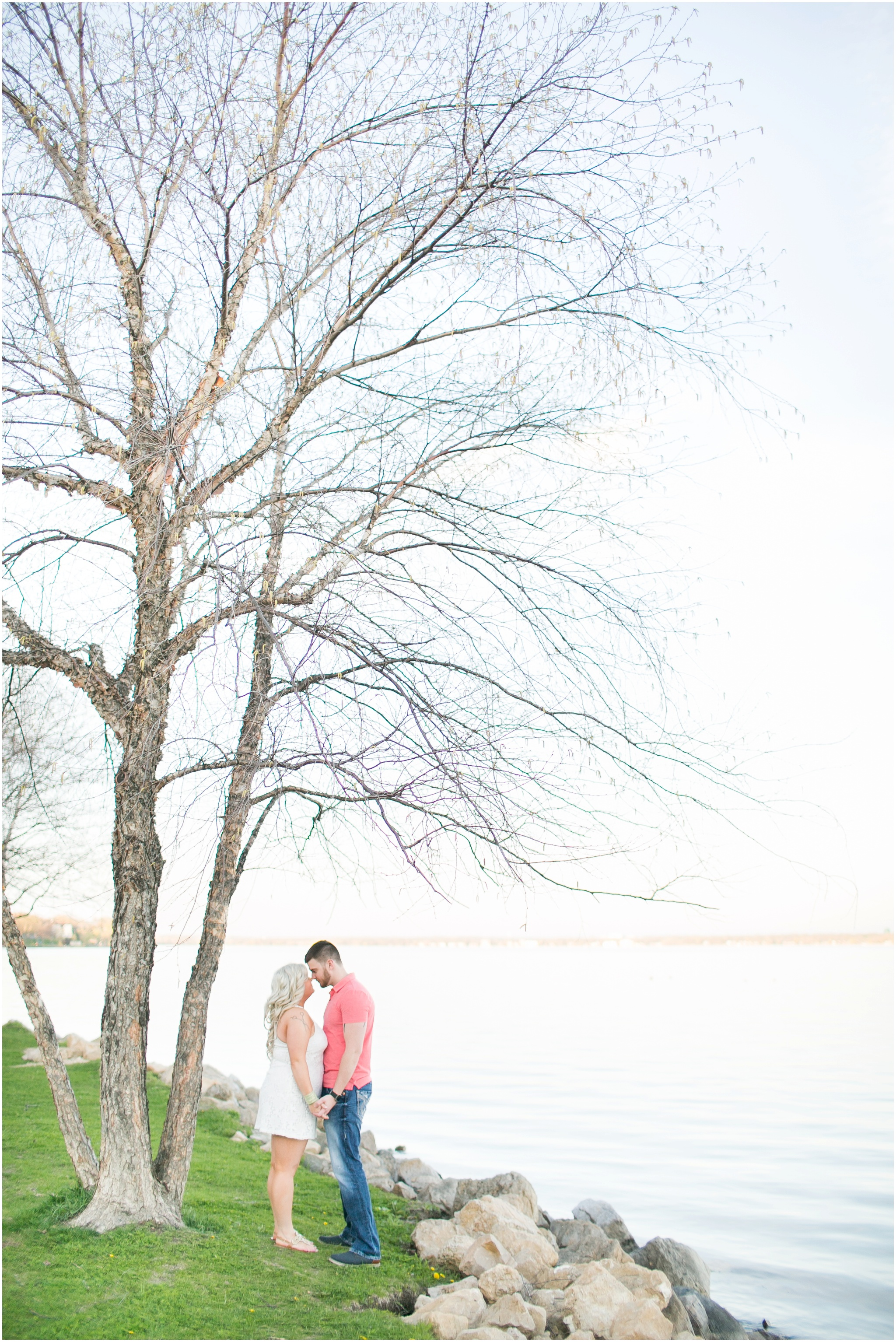 Downtown_Madison_Wisconsin_Engagement_Session_0065.jpg
