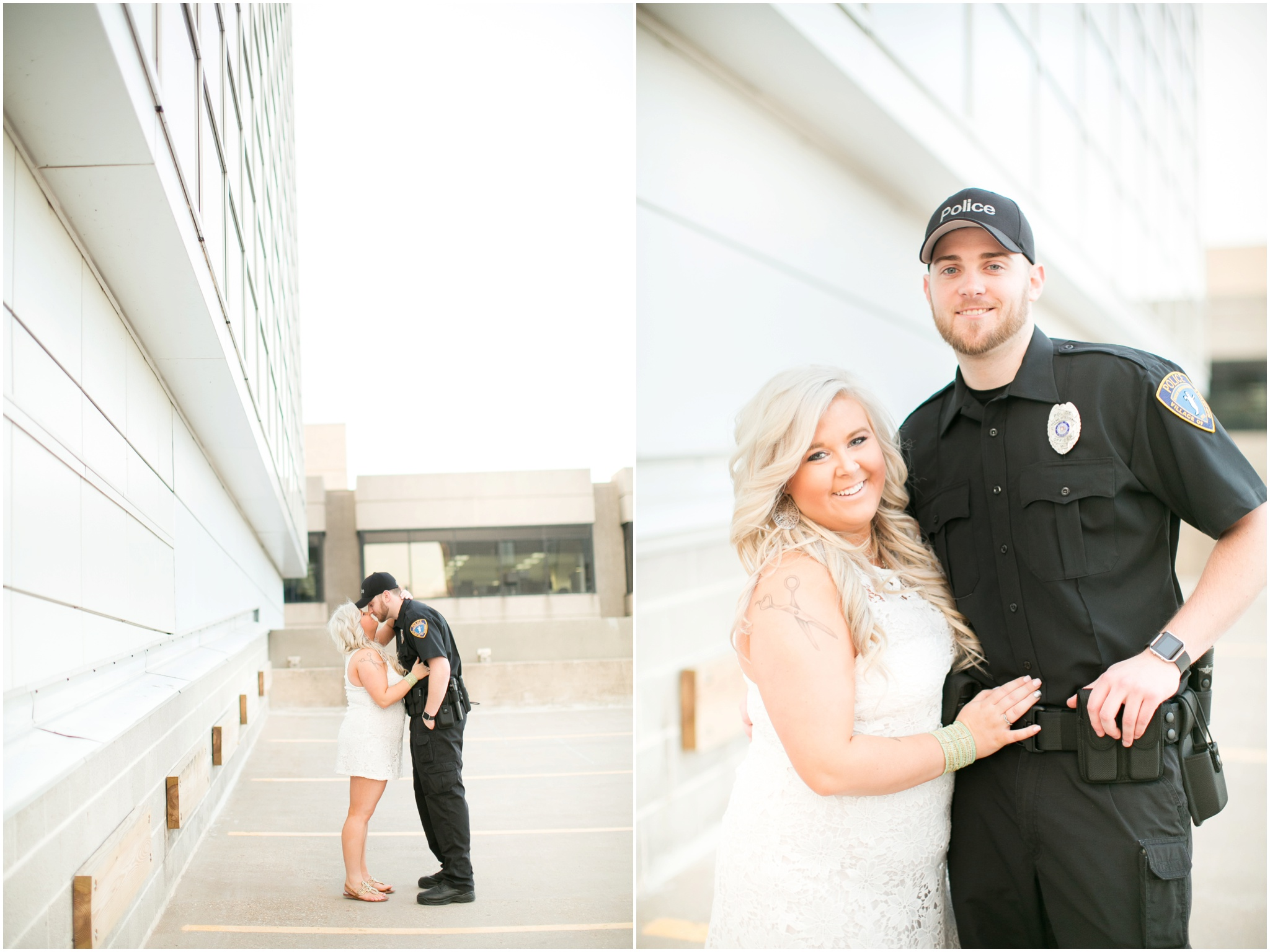 Downtown_Madison_Wisconsin_Engagement_Session_0075.jpg