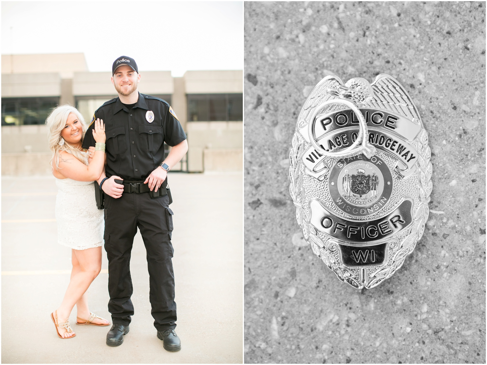Downtown_Madison_Wisconsin_Engagement_Session_0077.jpg