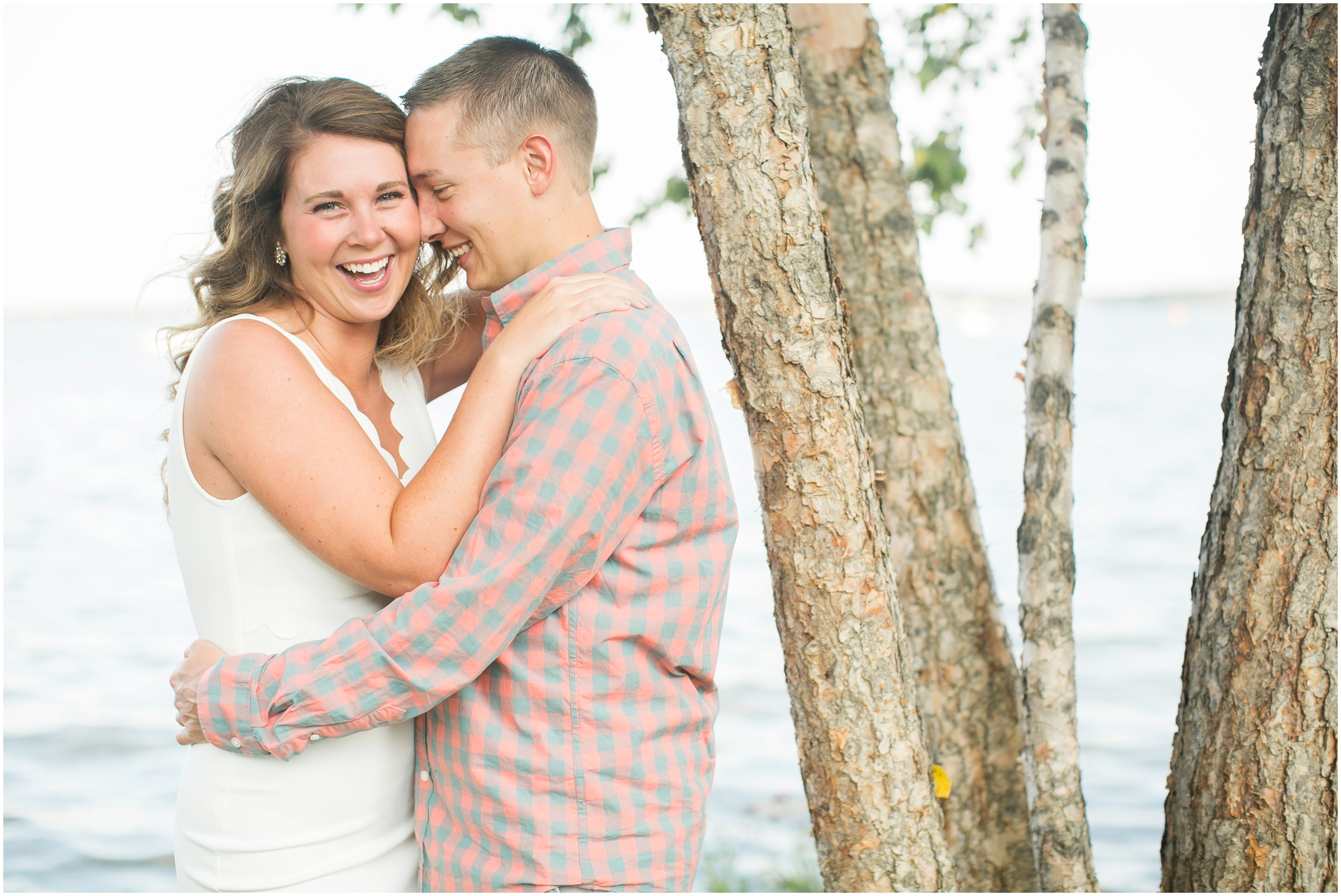 Downtown_Madison_Wisconsin_Engagement_Session_Waterfront_Monona_Terrace_0462.jpg