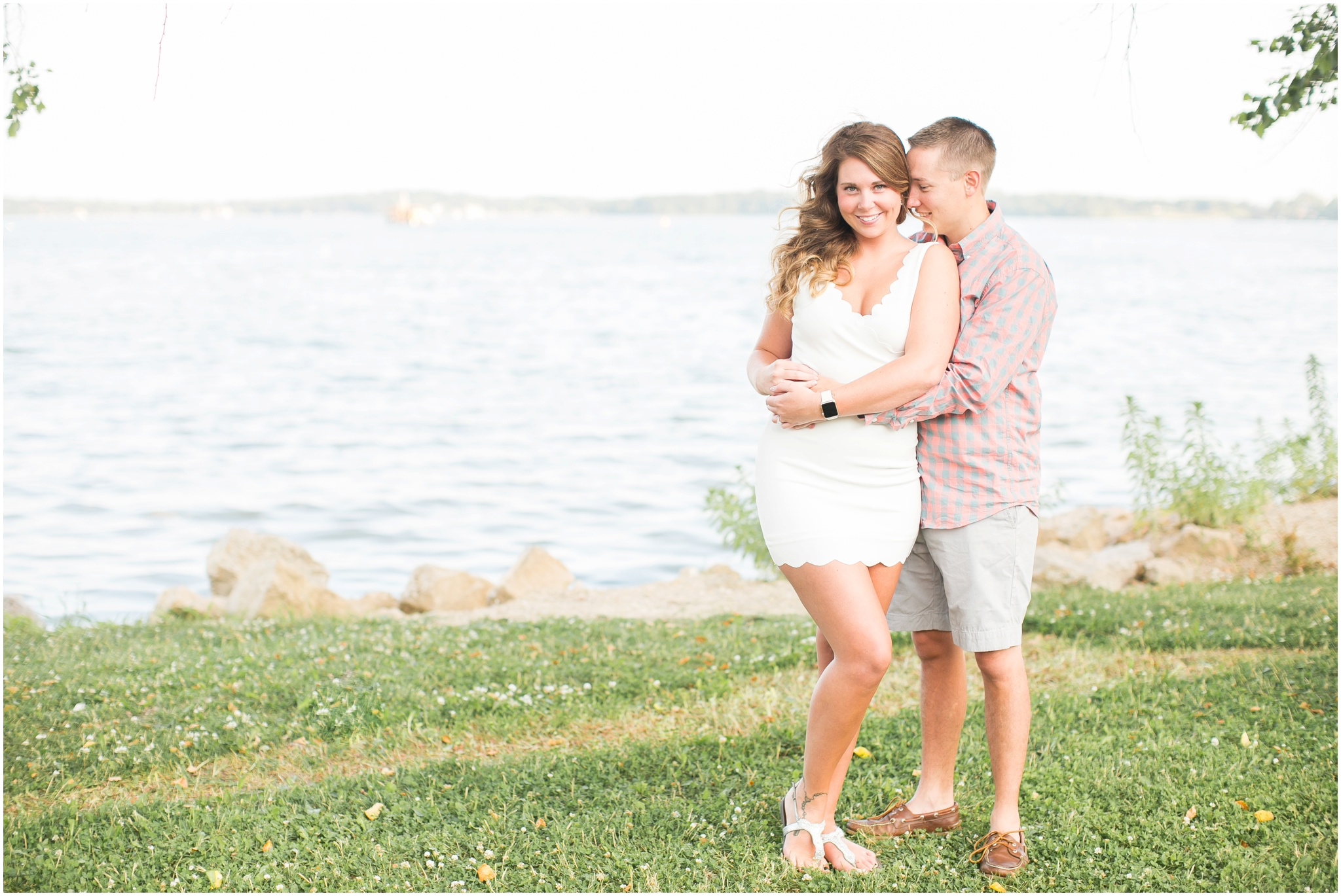 Downtown_Madison_Wisconsin_Engagement_Session_Waterfront_Monona_Terrace_0463.jpg
