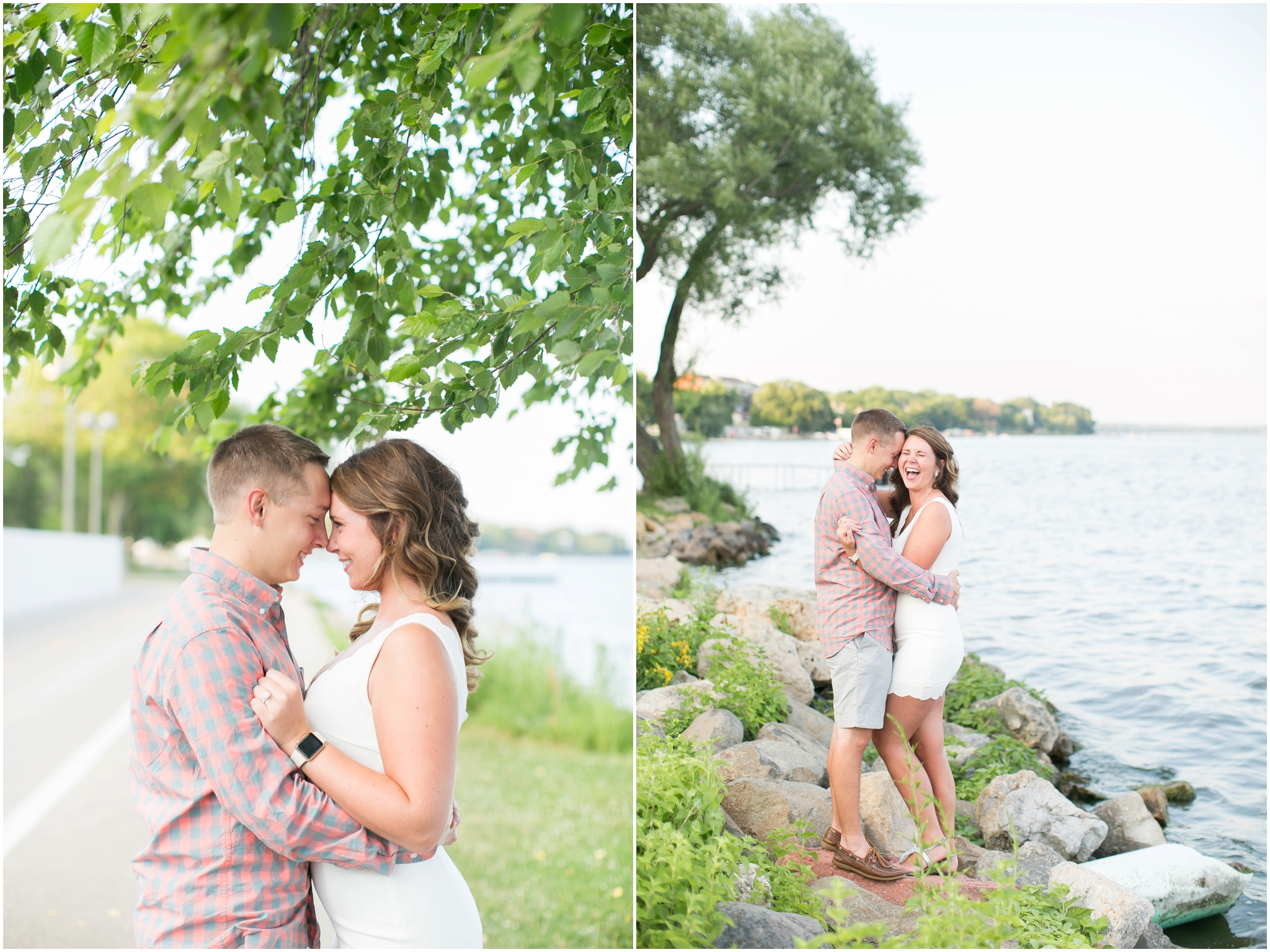 Downtown_Madison_Wisconsin_Engagement_Session_Waterfront_Monona_Terrace_0467.jpg