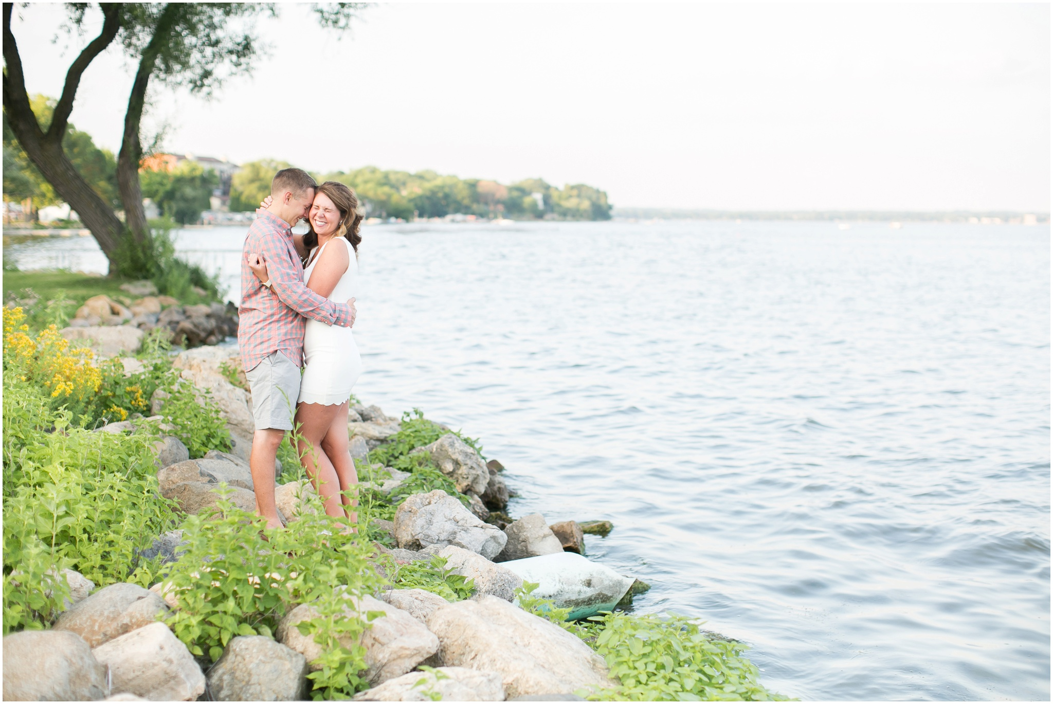 Downtown_Madison_Wisconsin_Engagement_Session_Waterfront_Monona_Terrace_0469.jpg