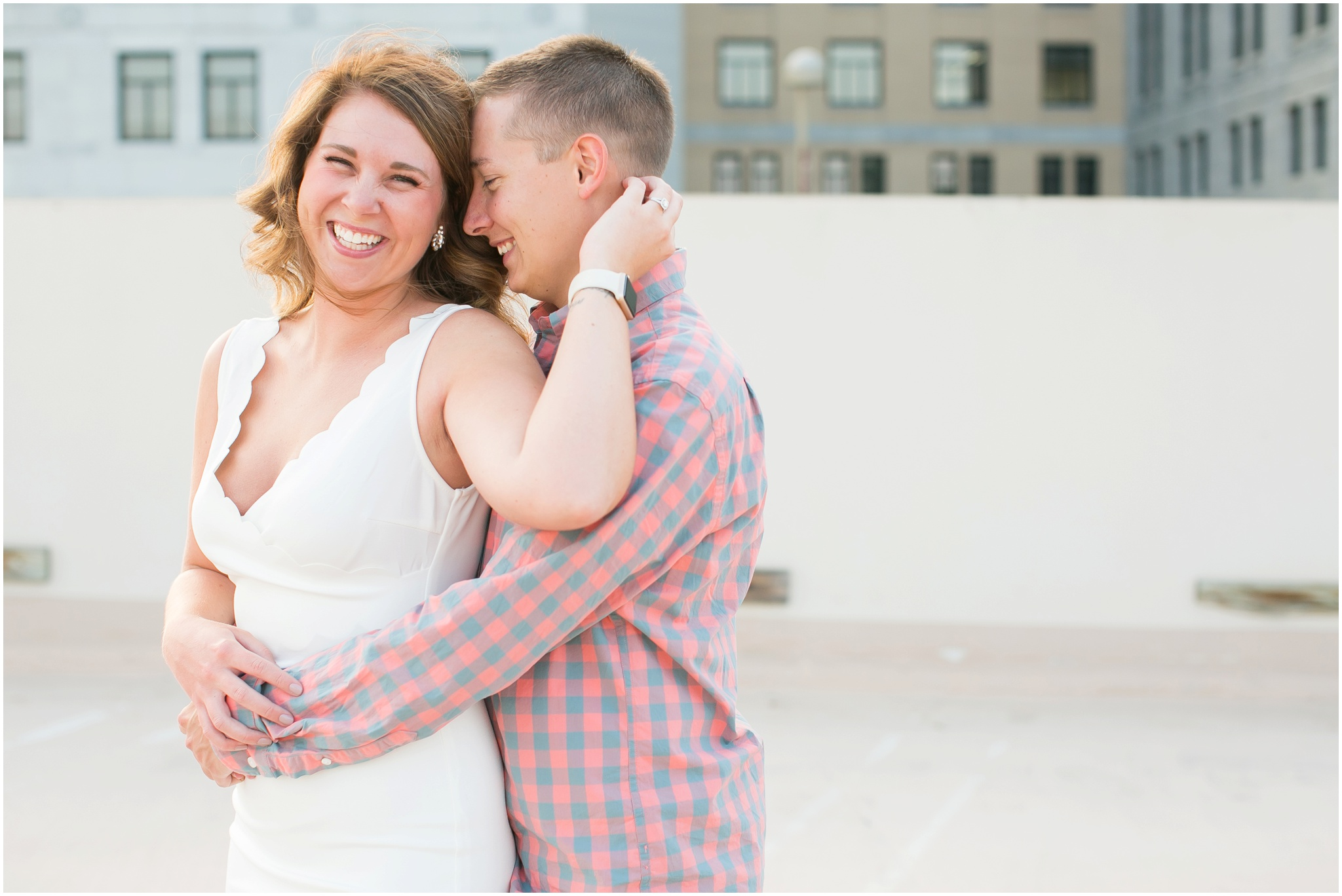 Downtown_Madison_Wisconsin_Engagement_Session_Waterfront_Monona_Terrace_0472.jpg