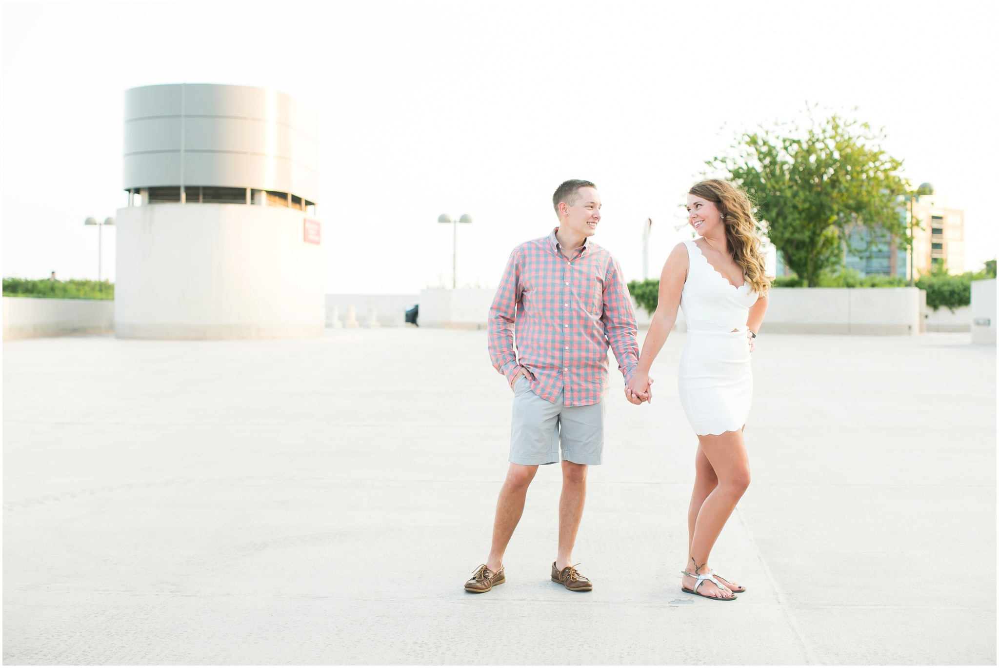 Downtown_Madison_Wisconsin_Engagement_Session_Waterfront_Monona_Terrace_0471.jpg