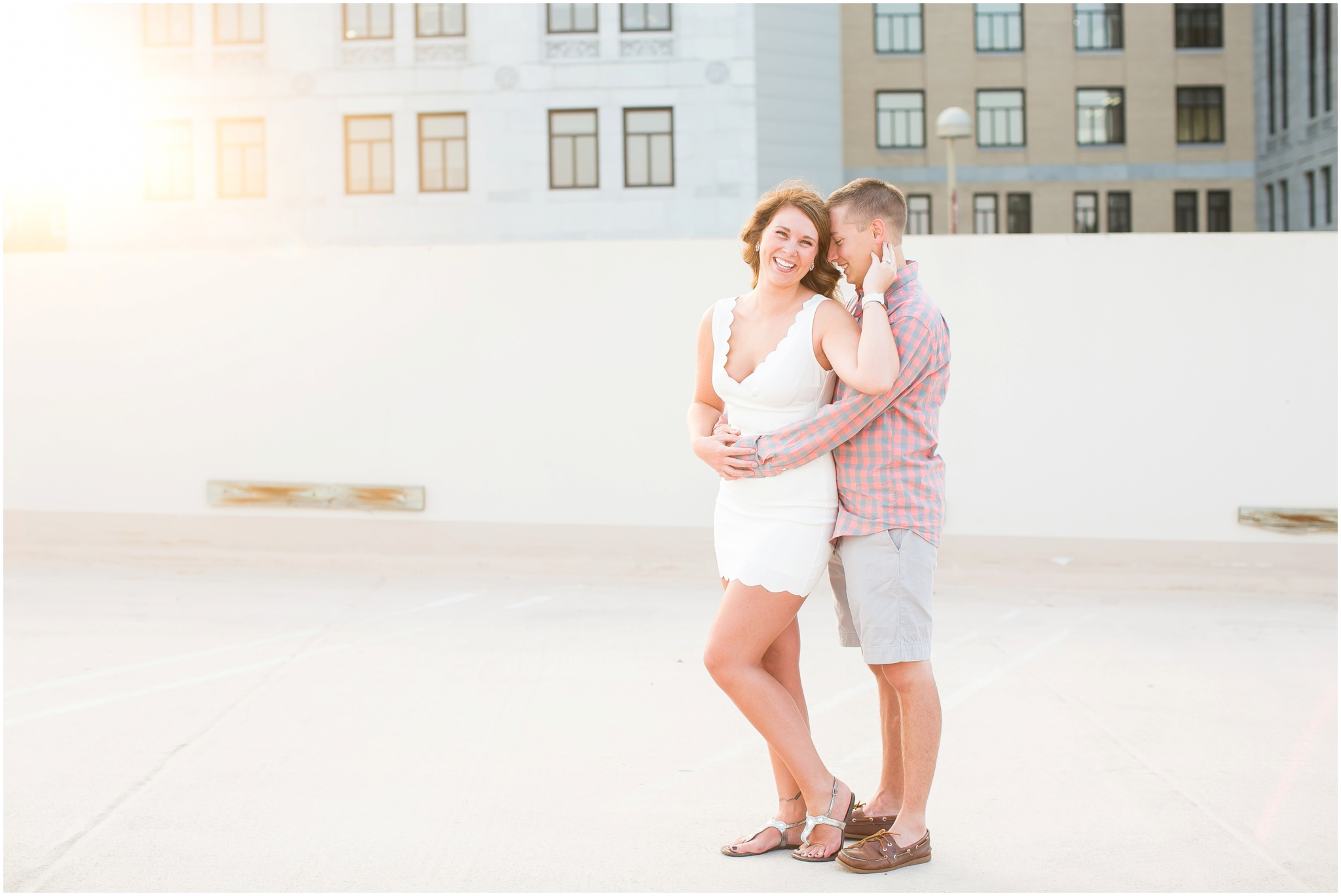 Downtown_Madison_Wisconsin_Engagement_Session_Waterfront_Monona_Terrace_0474.jpg