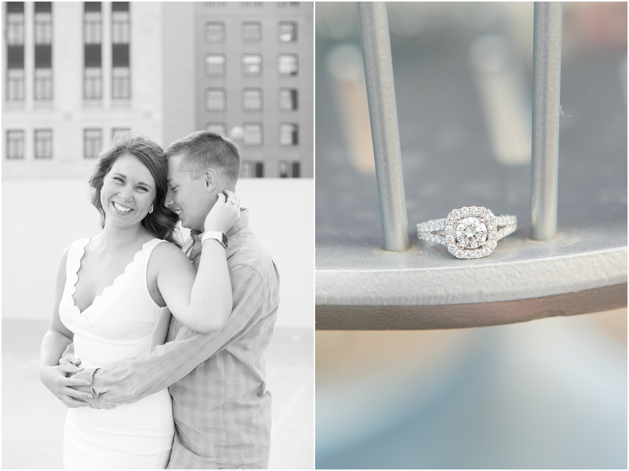 Downtown_Madison_Wisconsin_Engagement_Session_Waterfront_Monona_Terrace_0479.jpg