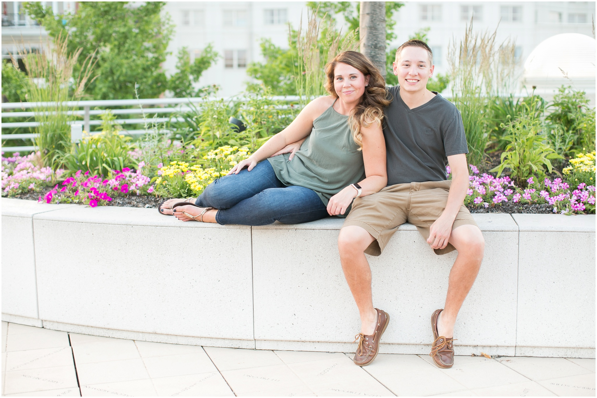 Downtown_Madison_Wisconsin_Engagement_Session_Waterfront_Monona_Terrace_0480.jpg