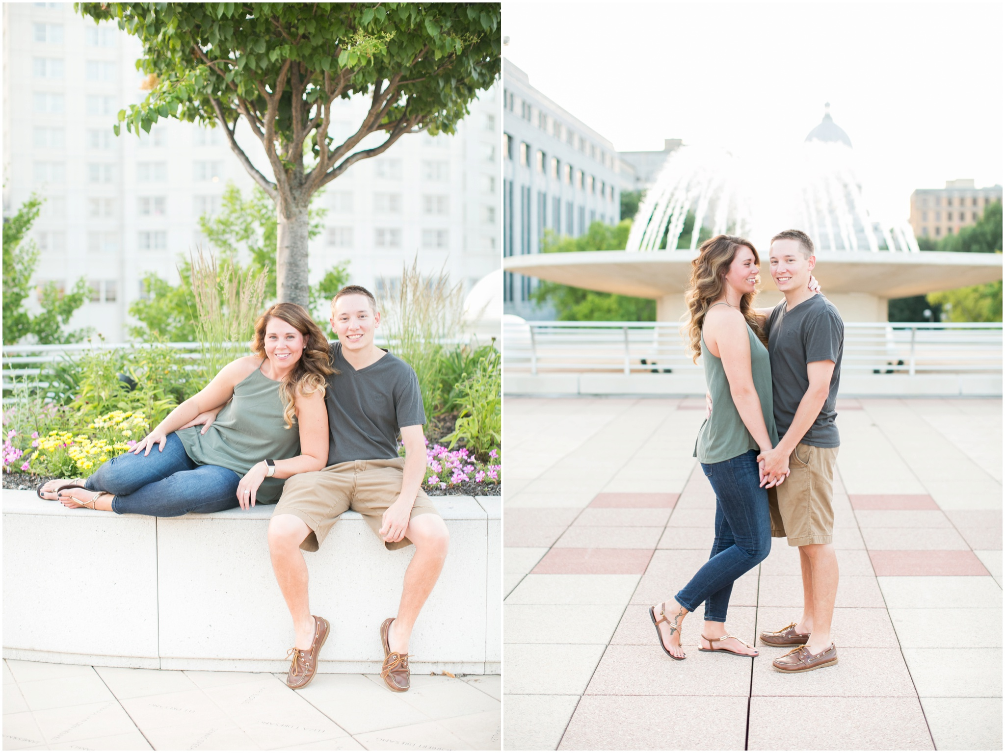 Downtown_Madison_Wisconsin_Engagement_Session_Waterfront_Monona_Terrace_0481.jpg