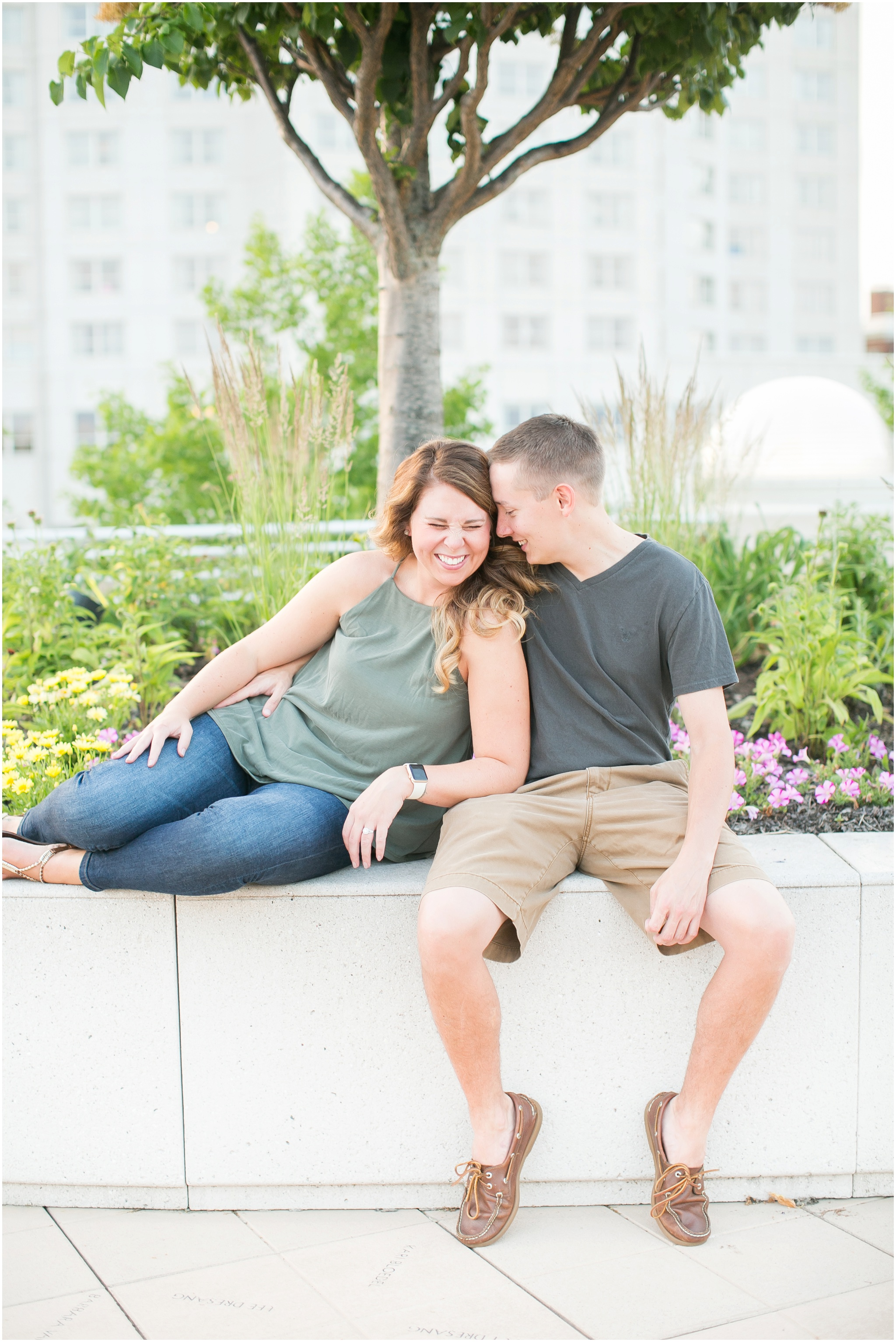 Downtown_Madison_Wisconsin_Engagement_Session_Waterfront_Monona_Terrace_0483.jpg