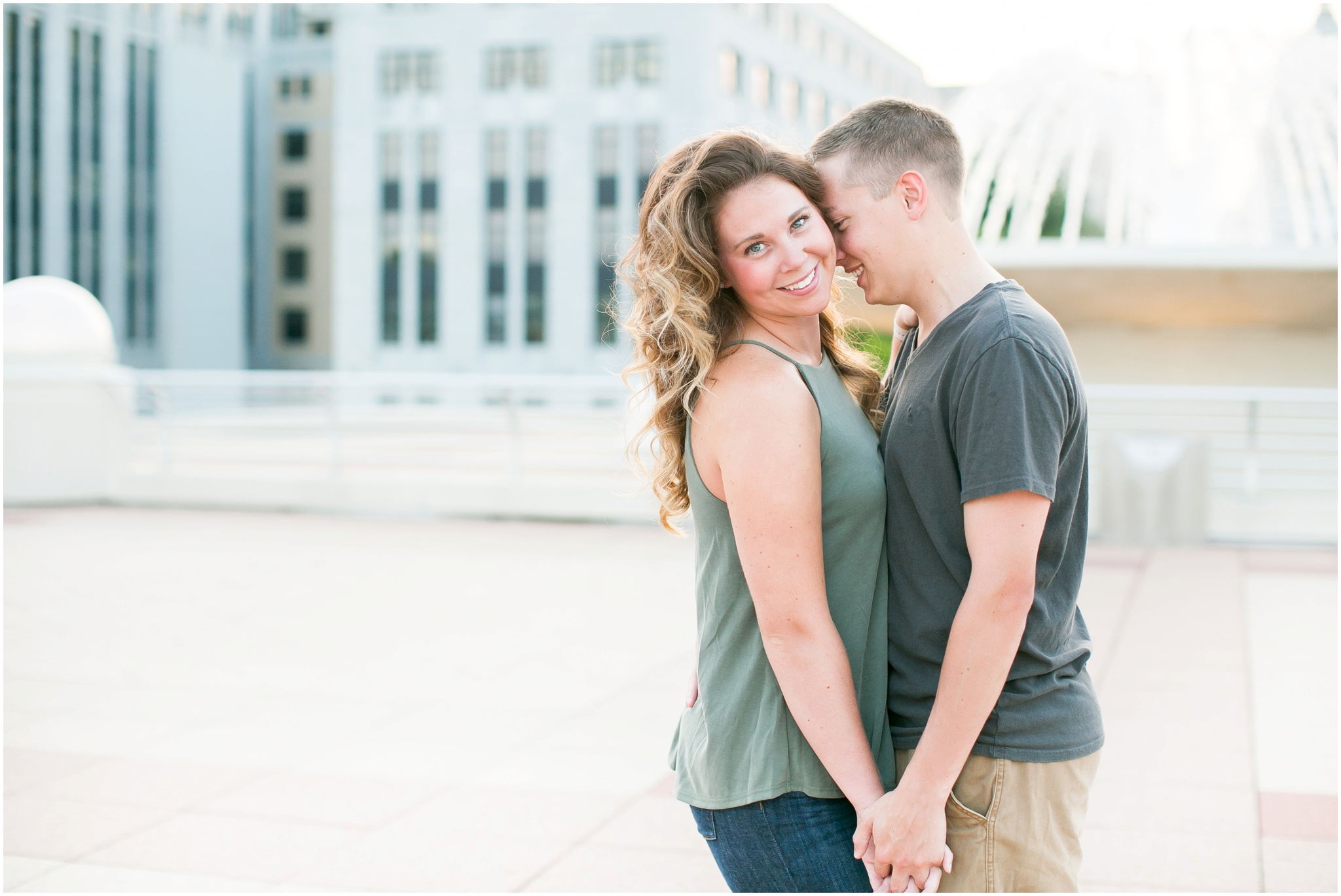 Downtown_Madison_Wisconsin_Engagement_Session_Waterfront_Monona_Terrace_0486.jpg
