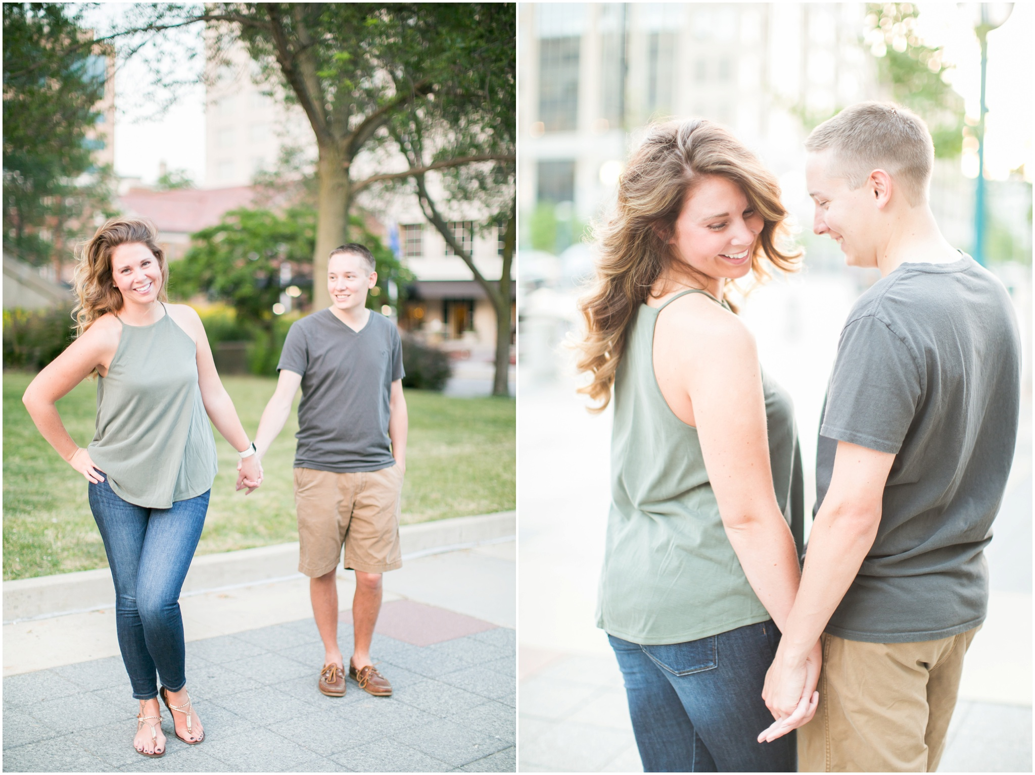 Downtown_Madison_Wisconsin_Engagement_Session_Waterfront_Monona_Terrace_0488.jpg