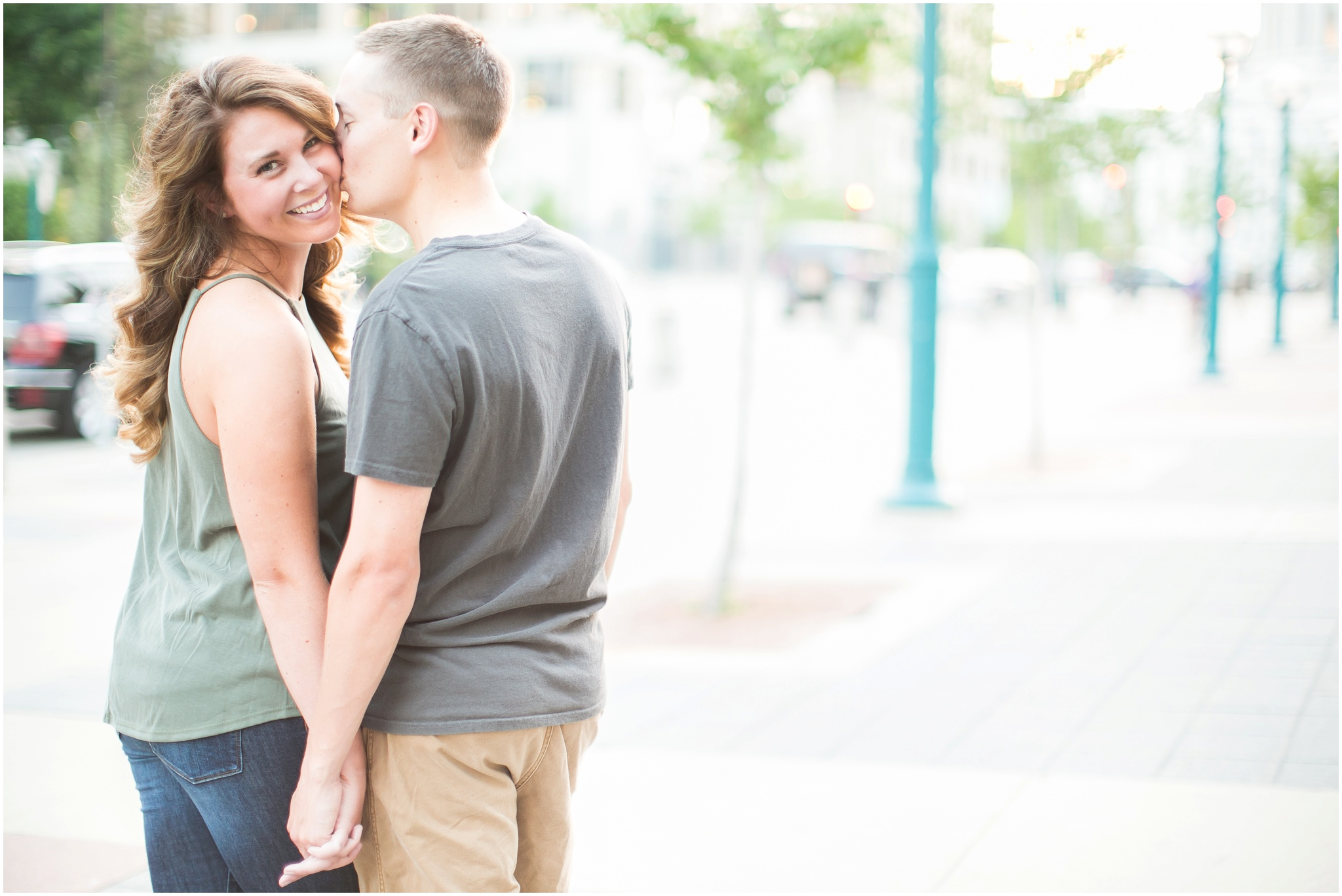 Downtown_Madison_Wisconsin_Engagement_Session_Waterfront_Monona_Terrace_0490.jpg