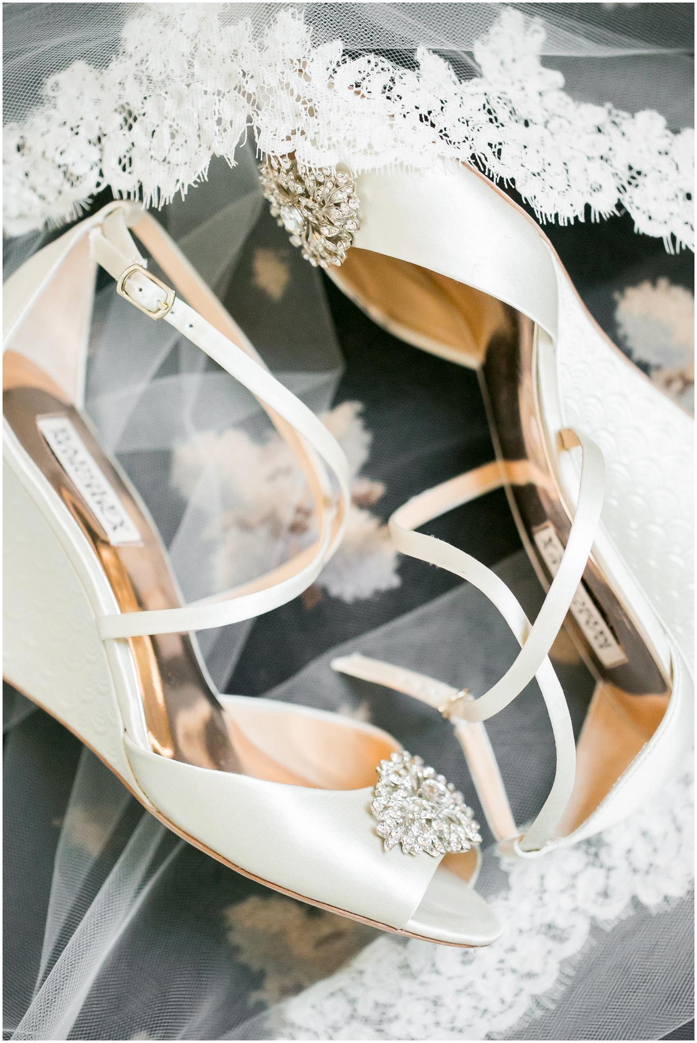 Madison_Club_Madison_Wisconsin_Wedding_Photographer_Spring_Rainy_Wedding_2576.jpg