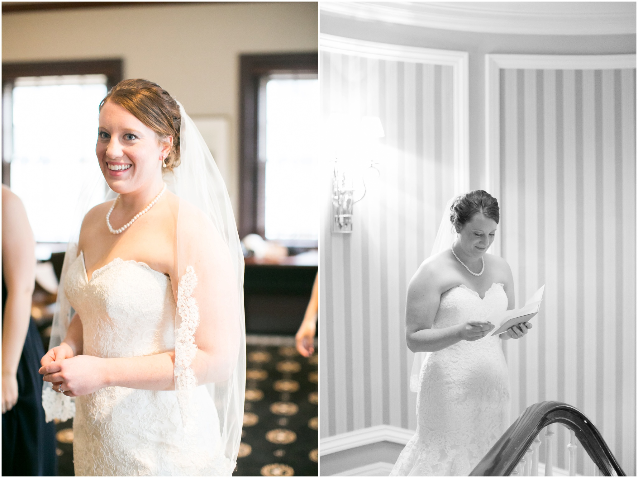 Madison_Club_Madison_Wisconsin_Wedding_Photographer_Spring_Rainy_Wedding_2586.jpg