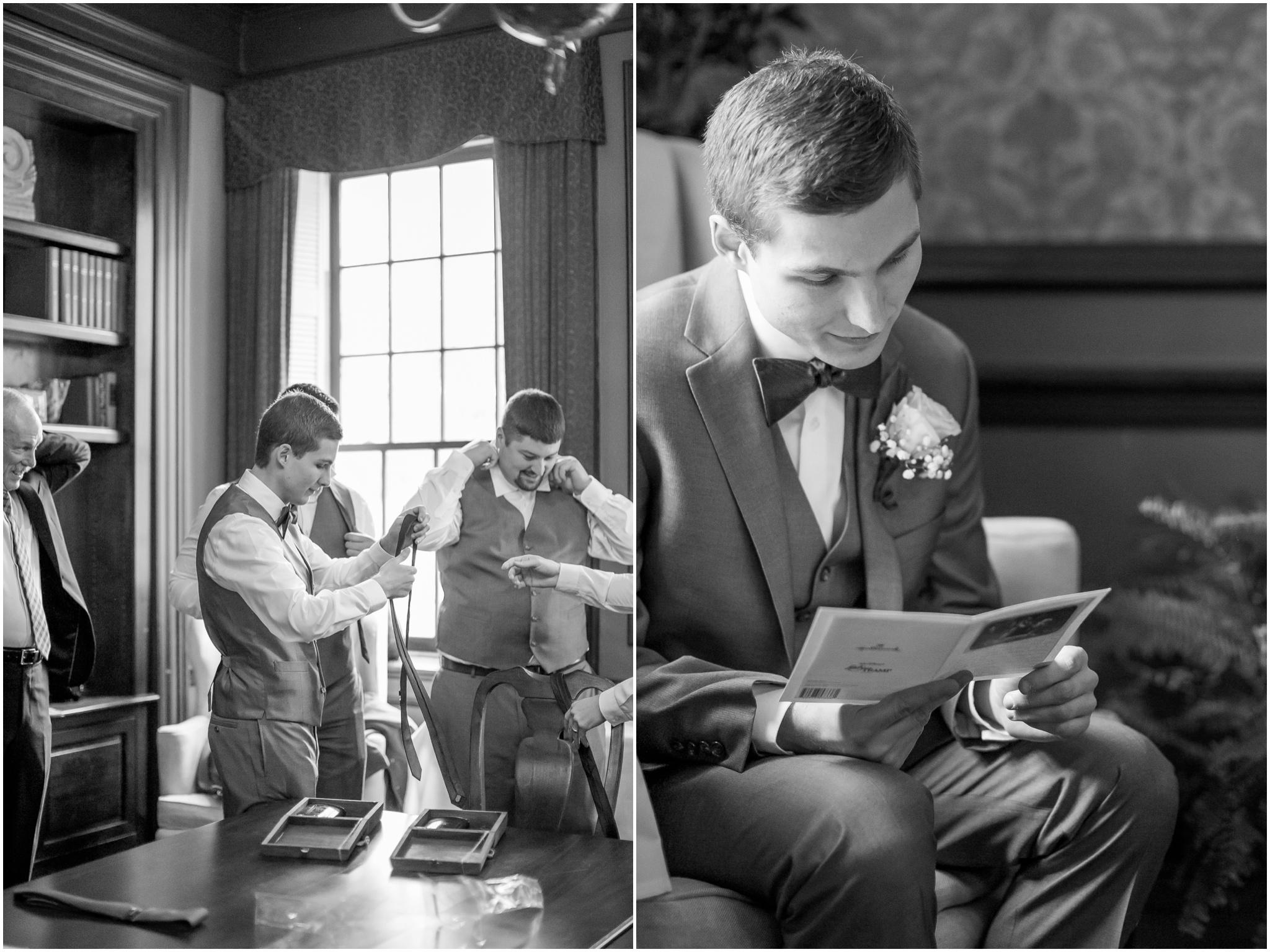 Madison_Club_Madison_Wisconsin_Wedding_Photographer_Spring_Rainy_Wedding_2591.jpg
