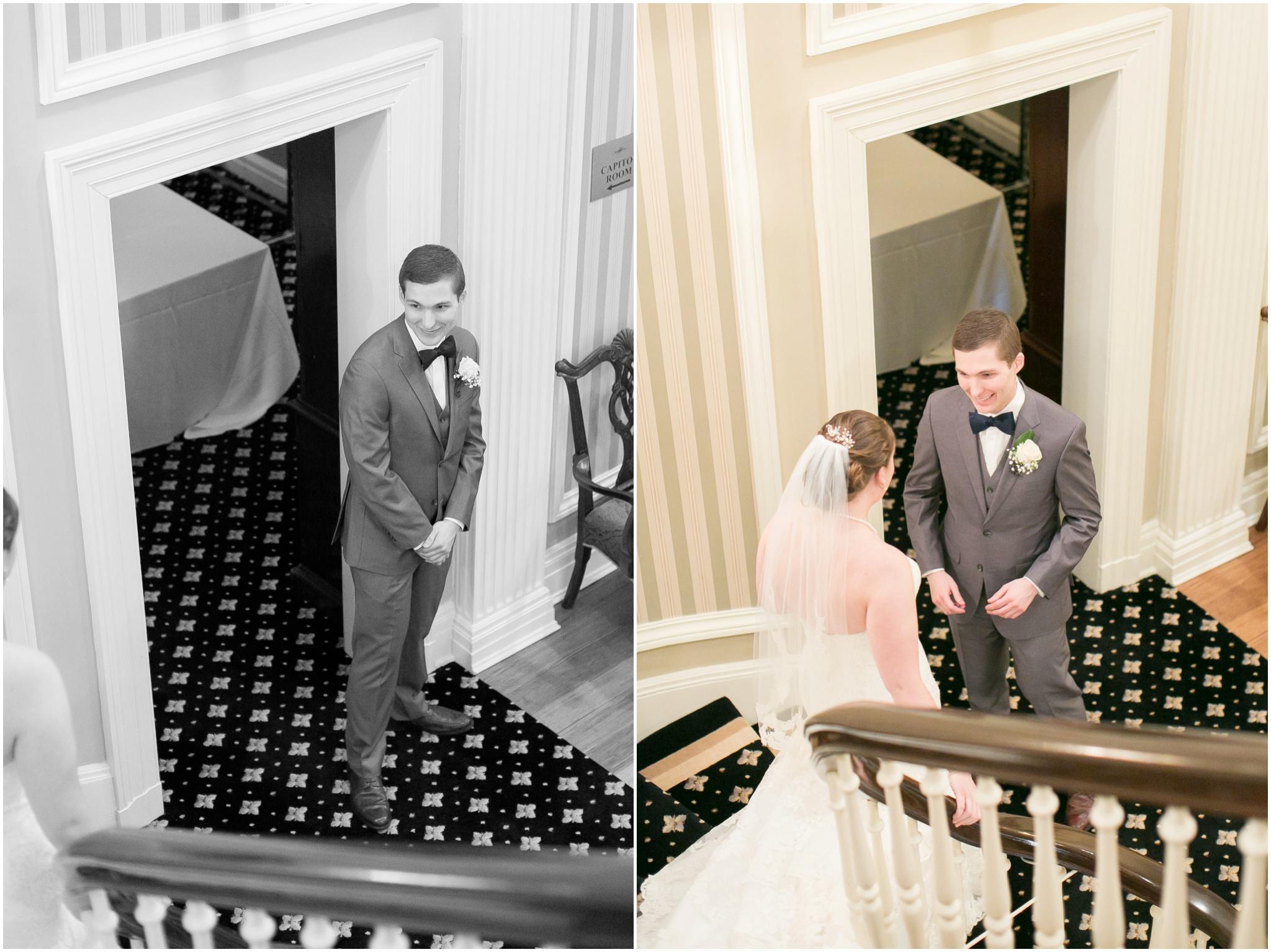 Madison_Club_Madison_Wisconsin_Wedding_Photographer_Spring_Rainy_Wedding_2596.jpg
