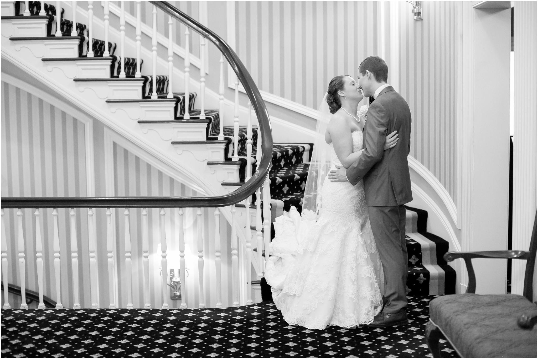 Madison_Club_Madison_Wisconsin_Wedding_Photographer_Spring_Rainy_Wedding_2598.jpg