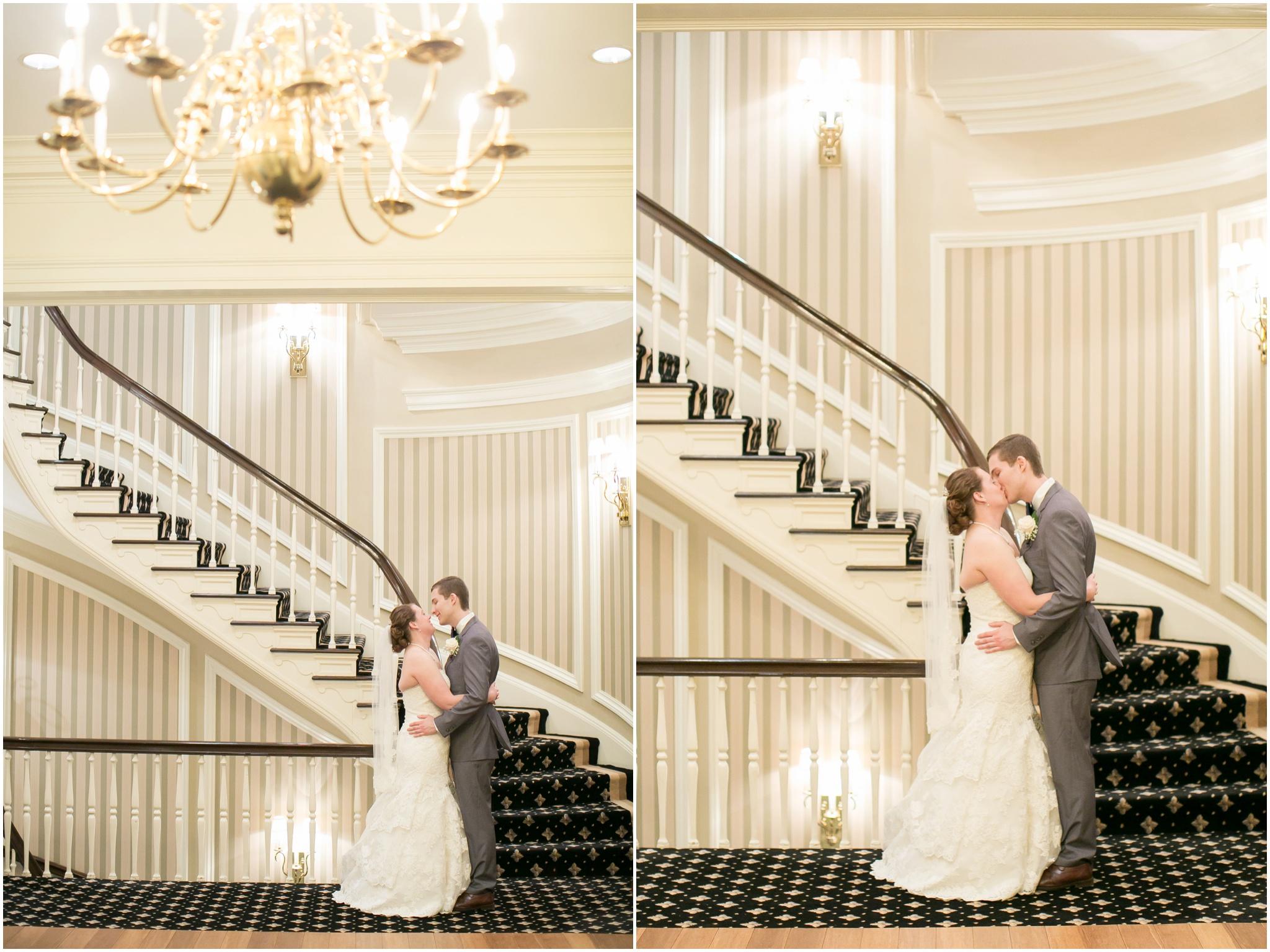 Madison_Club_Madison_Wisconsin_Wedding_Photographer_Spring_Rainy_Wedding_2599.jpg