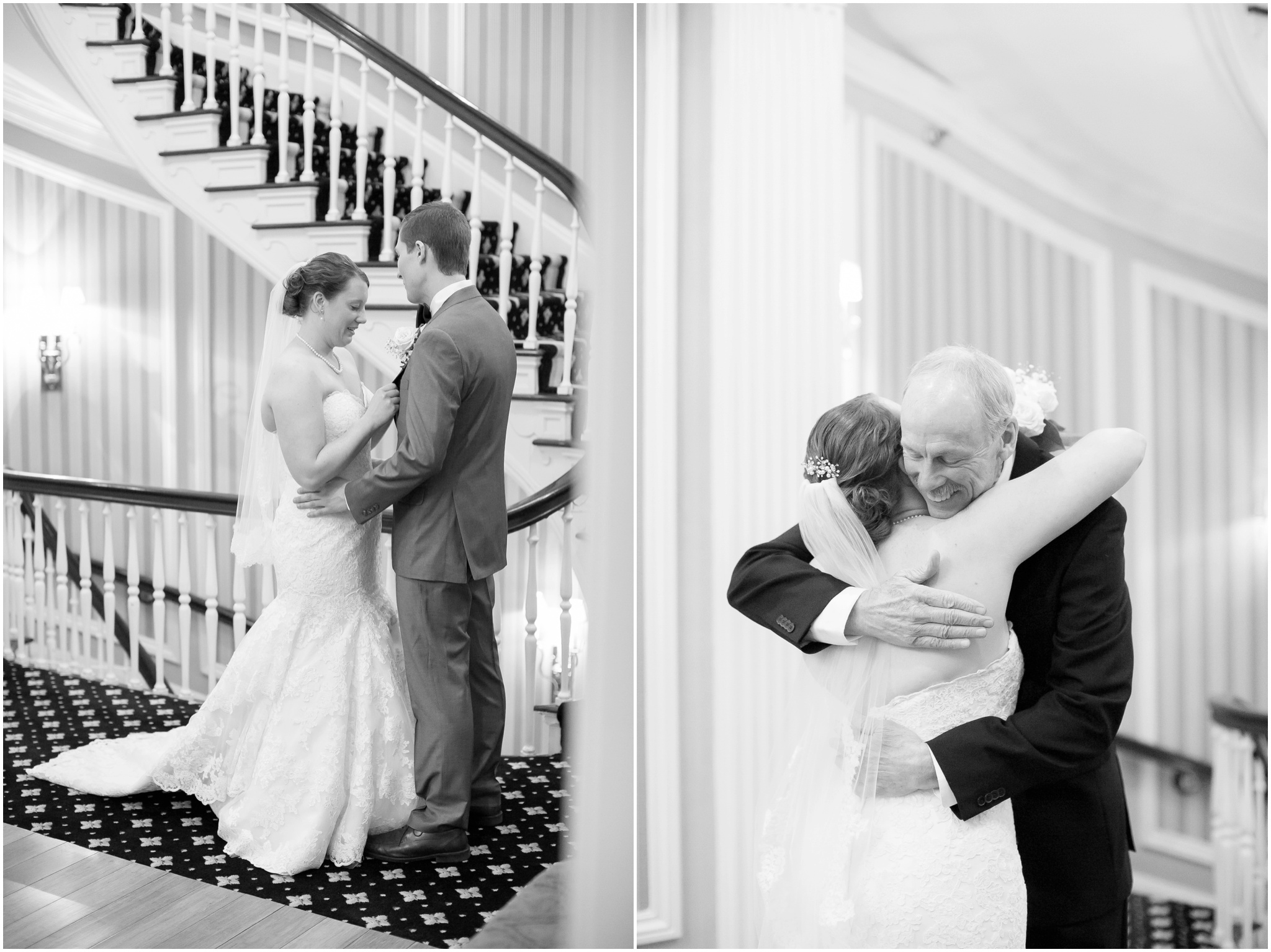Madison_Club_Madison_Wisconsin_Wedding_Photographer_Spring_Rainy_Wedding_2601.jpg