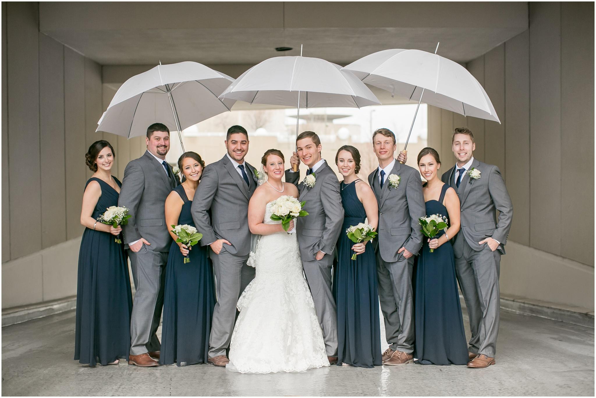 Madison_Club_Madison_Wisconsin_Wedding_Photographer_Spring_Rainy_Wedding_2603.jpg