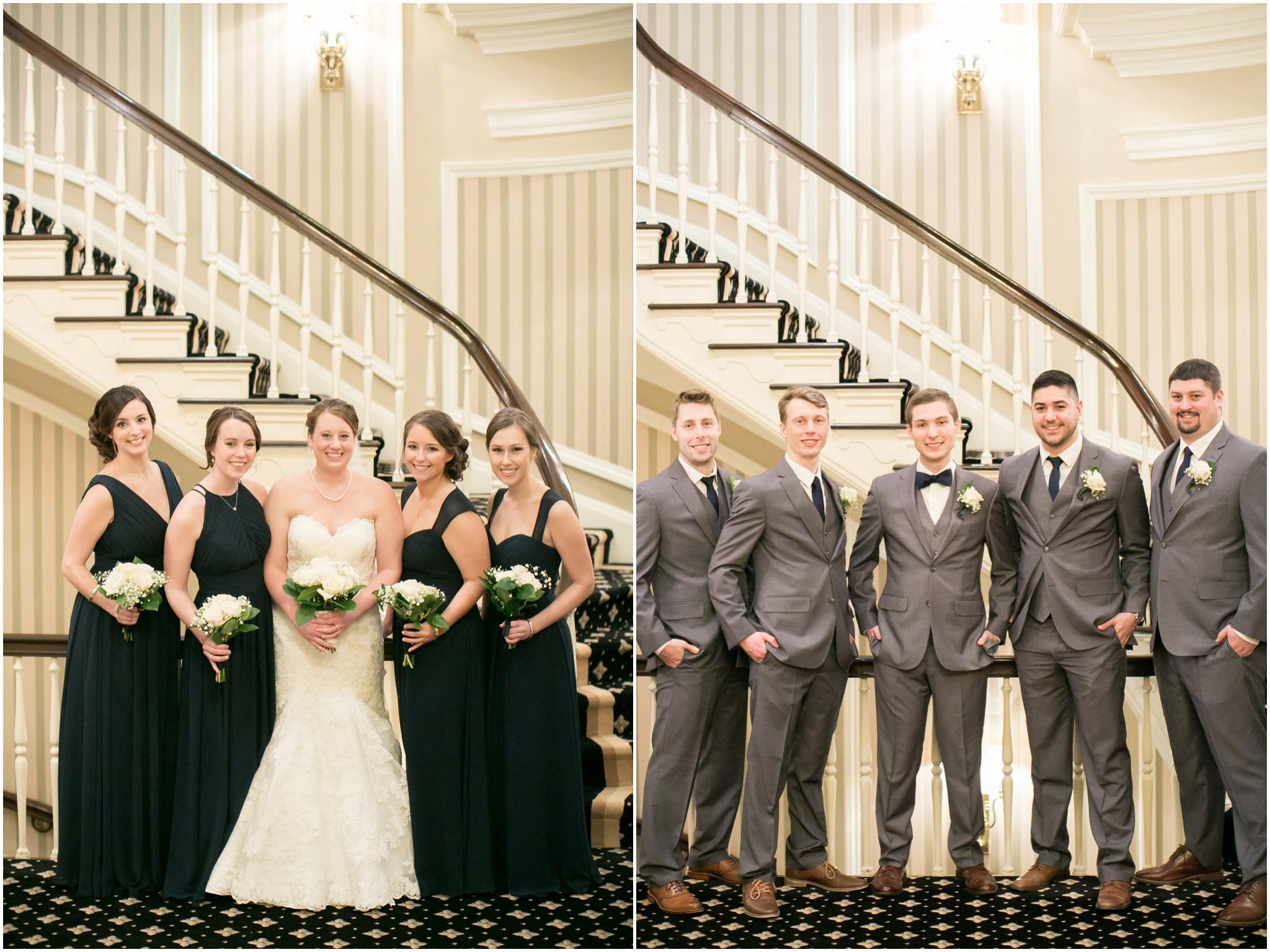 Madison_Club_Madison_Wisconsin_Wedding_Photographer_Spring_Rainy_Wedding_2604.jpg
