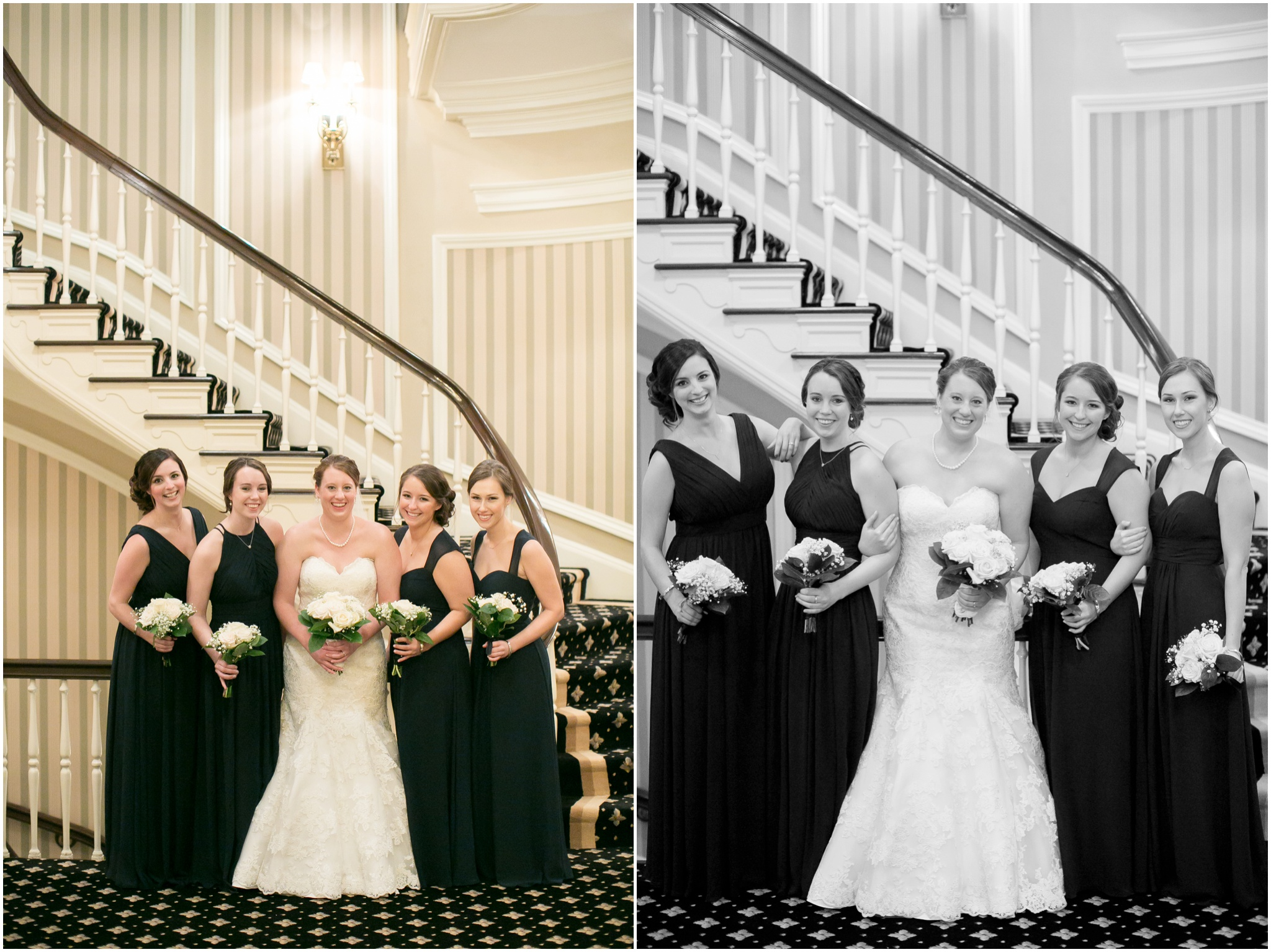 Madison_Club_Madison_Wisconsin_Wedding_Photographer_Spring_Rainy_Wedding_2606.jpg