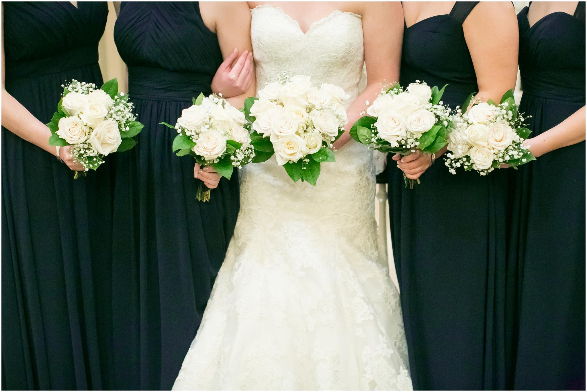 Madison_Club_Madison_Wisconsin_Wedding_Photographer_Spring_Rainy_Wedding_2607.jpg