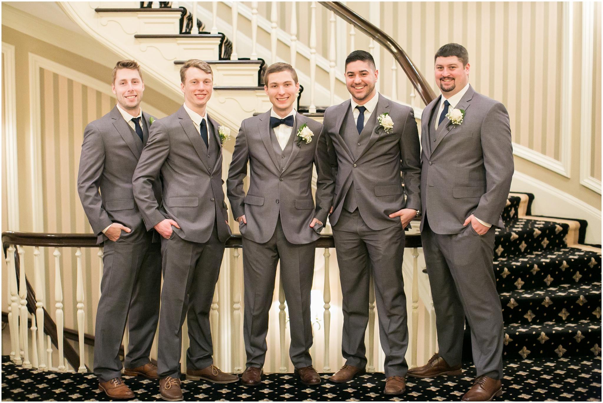 Madison_Club_Madison_Wisconsin_Wedding_Photographer_Spring_Rainy_Wedding_2609.jpg