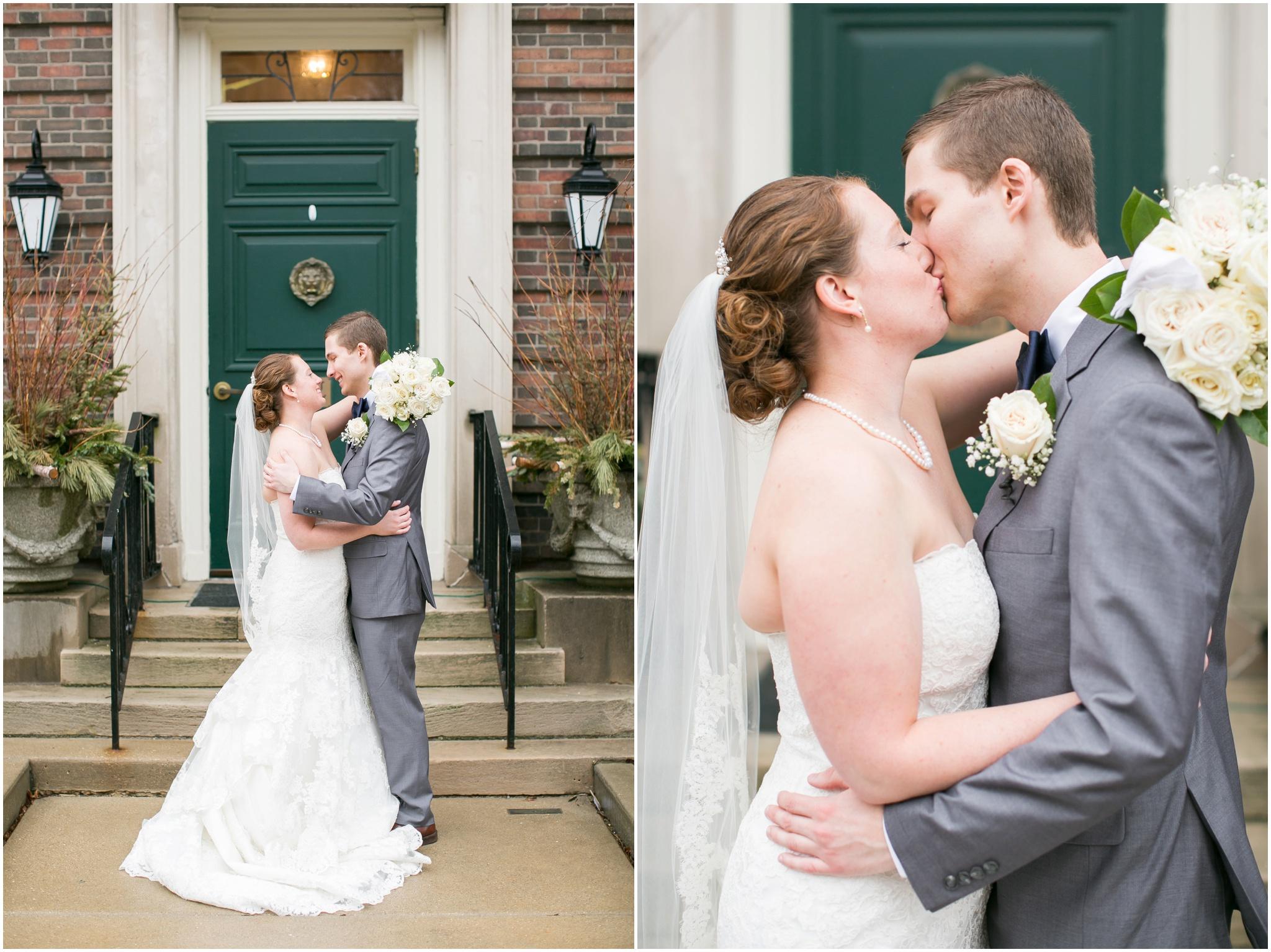 Madison_Club_Madison_Wisconsin_Wedding_Photographer_Spring_Rainy_Wedding_2618.jpg